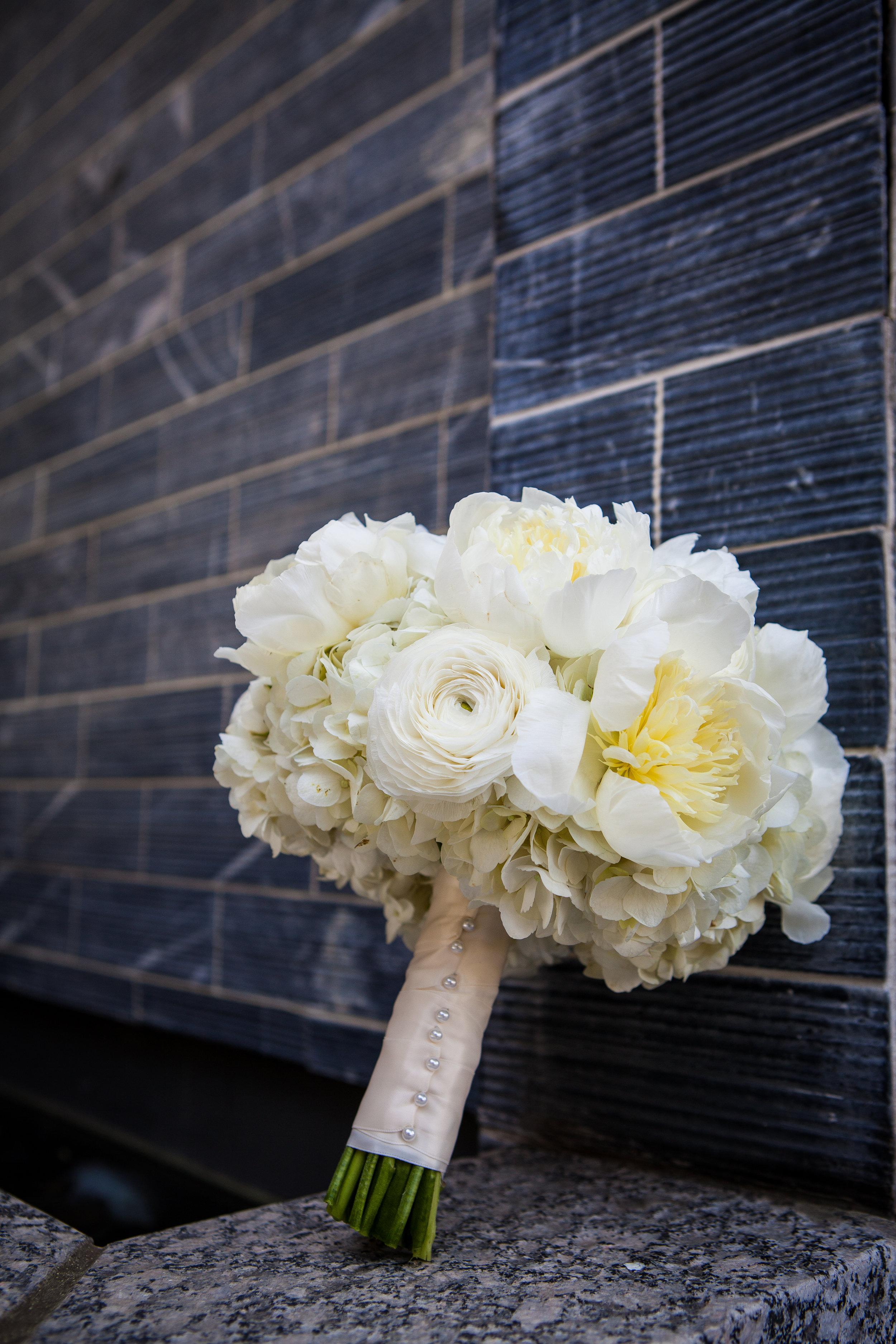 Wedding._INIJE-7.jpg