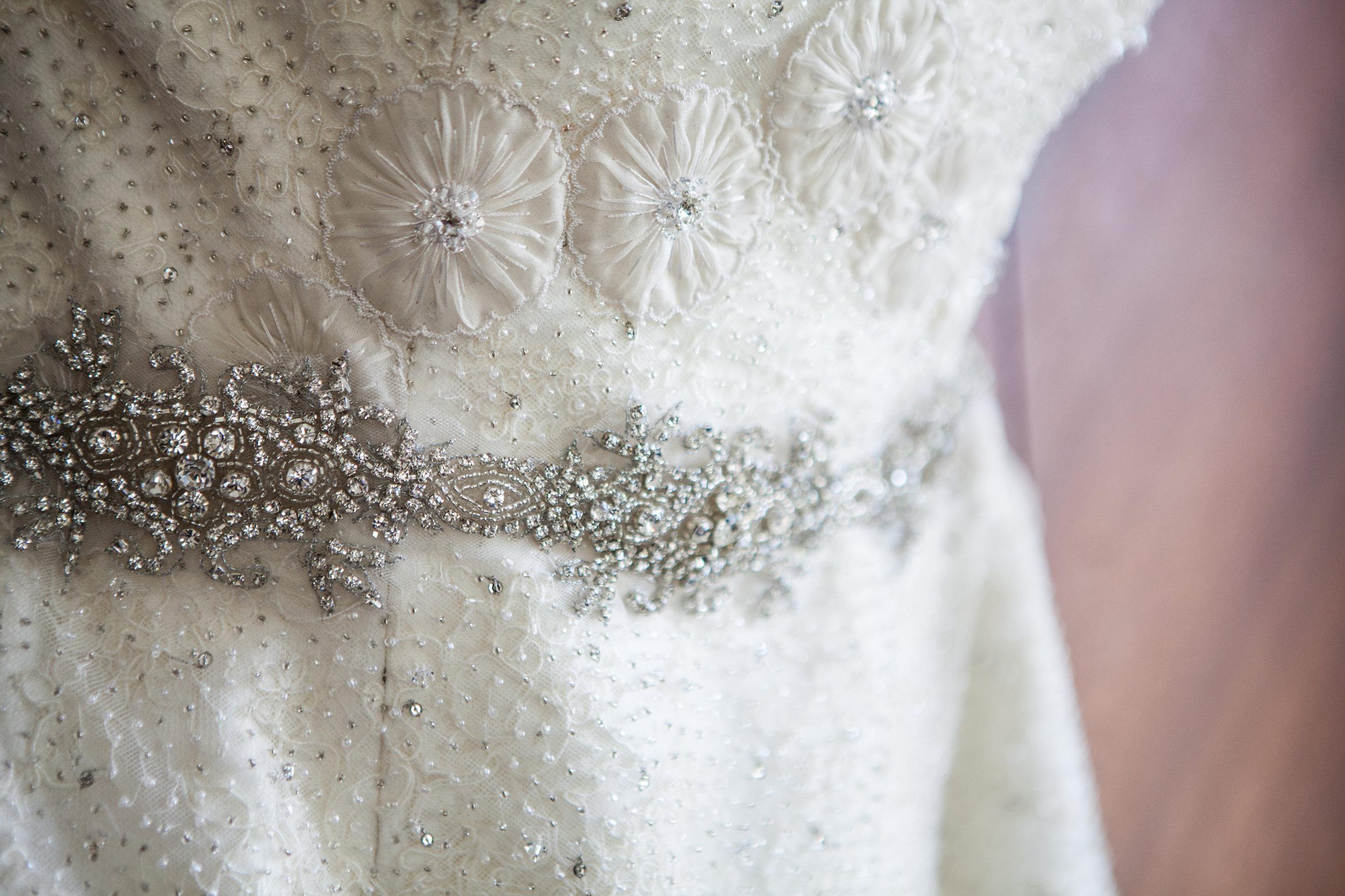 Wedding._INIJE-32.jpg