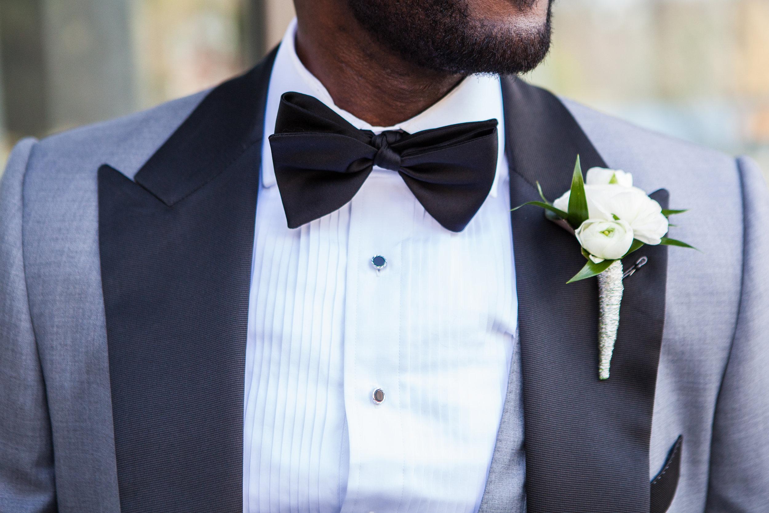 Wedding._INIJE-53.jpg