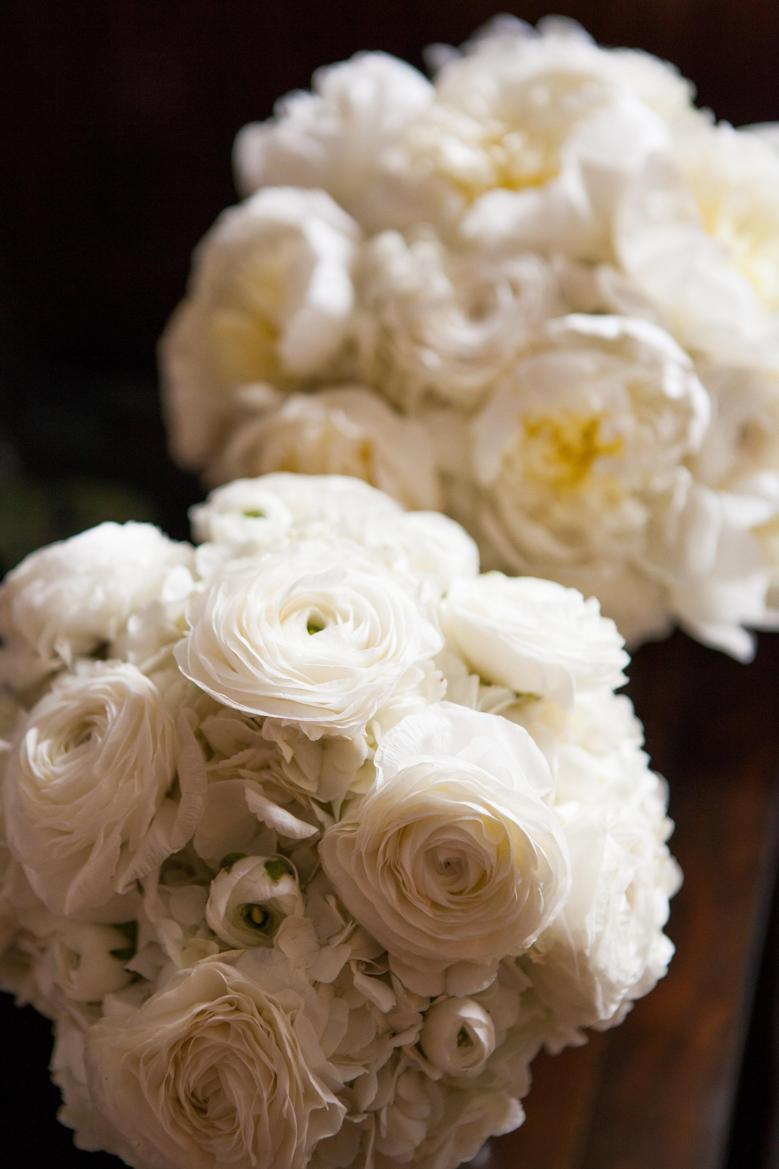 Wedding._INIJE-72.jpg