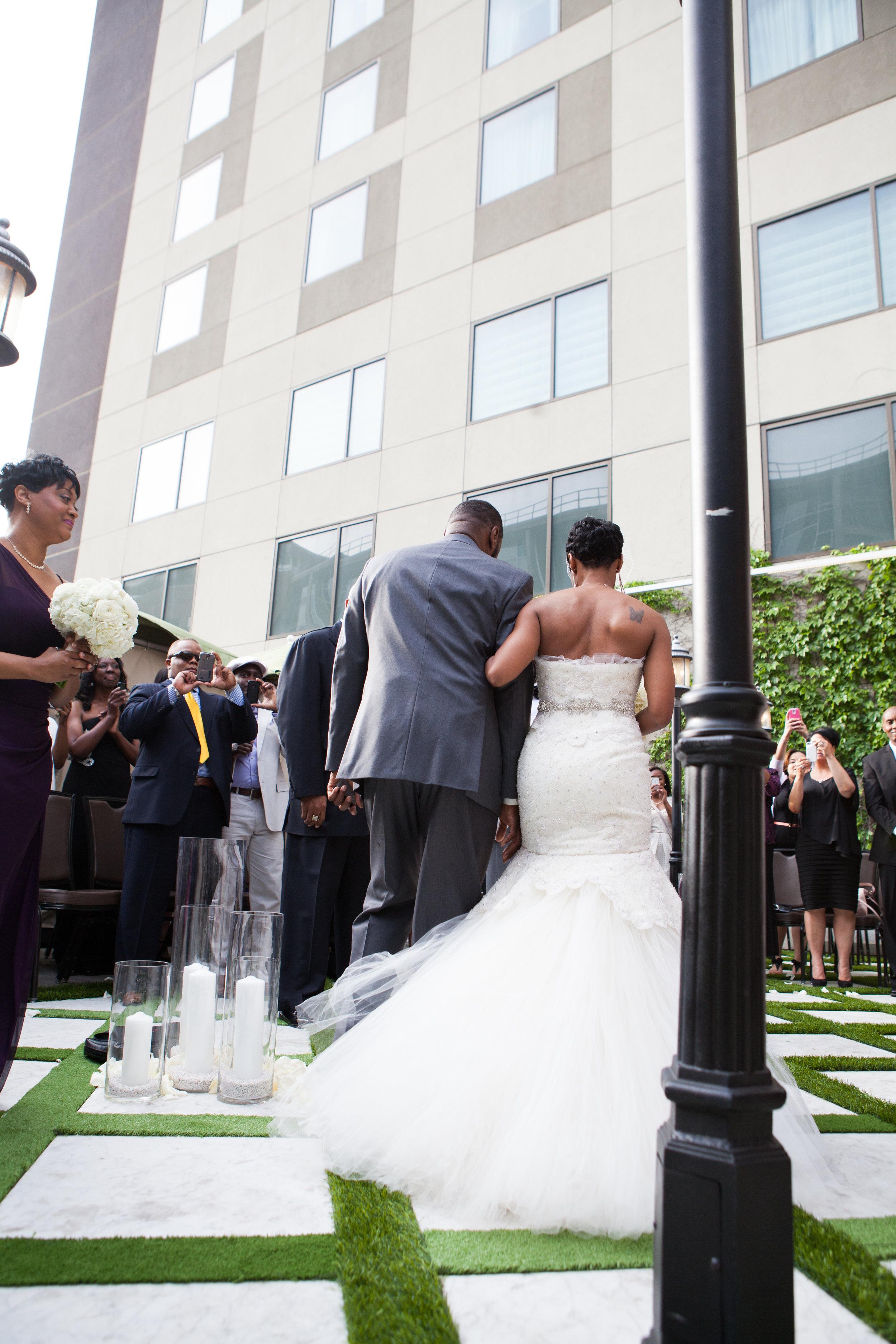 Wedding._INIJE-123.jpg