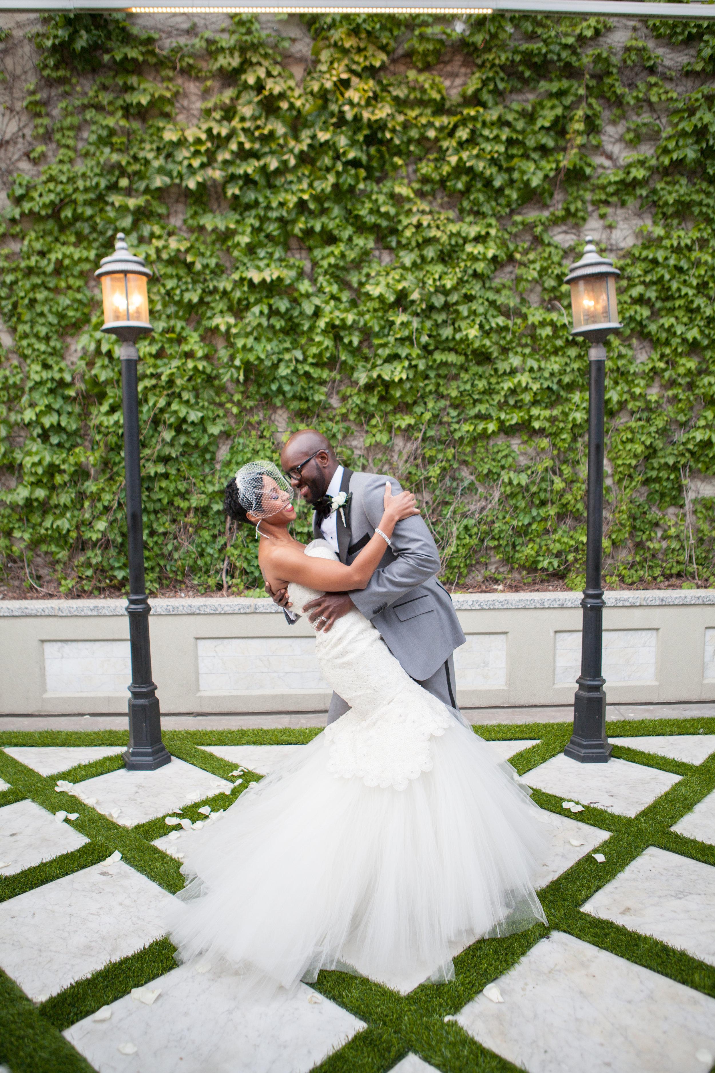 Wedding._INIJE-245.jpg