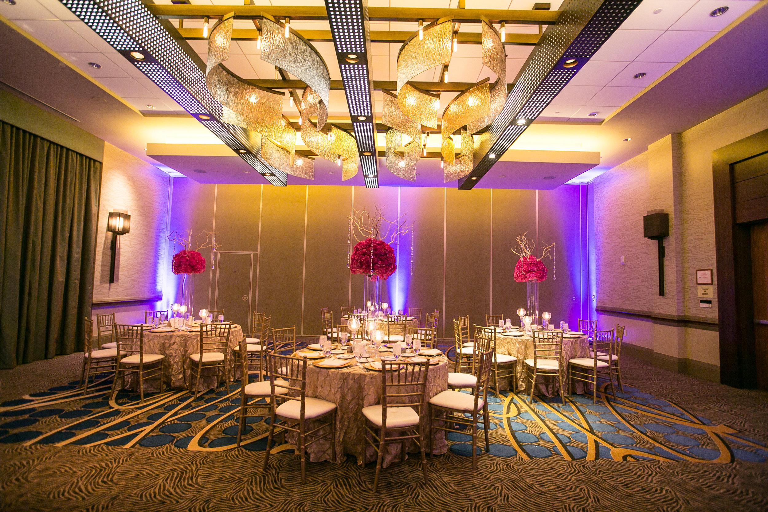 Wedding._INIJE-248.jpg