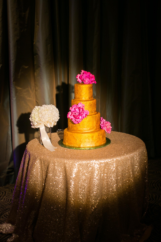 Wedding._INIJE-254.jpg