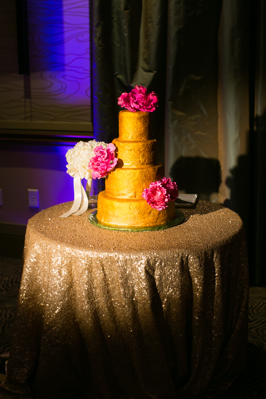 Wedding._INIJE-255.jpg