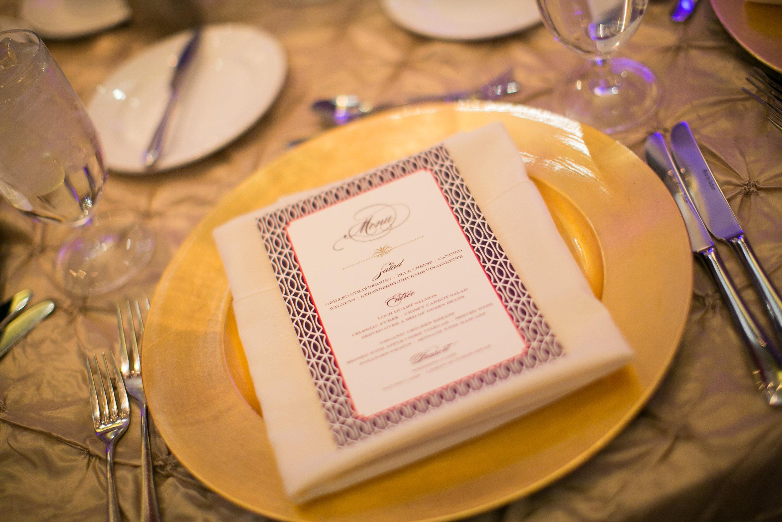 Wedding._INIJE-256.jpg