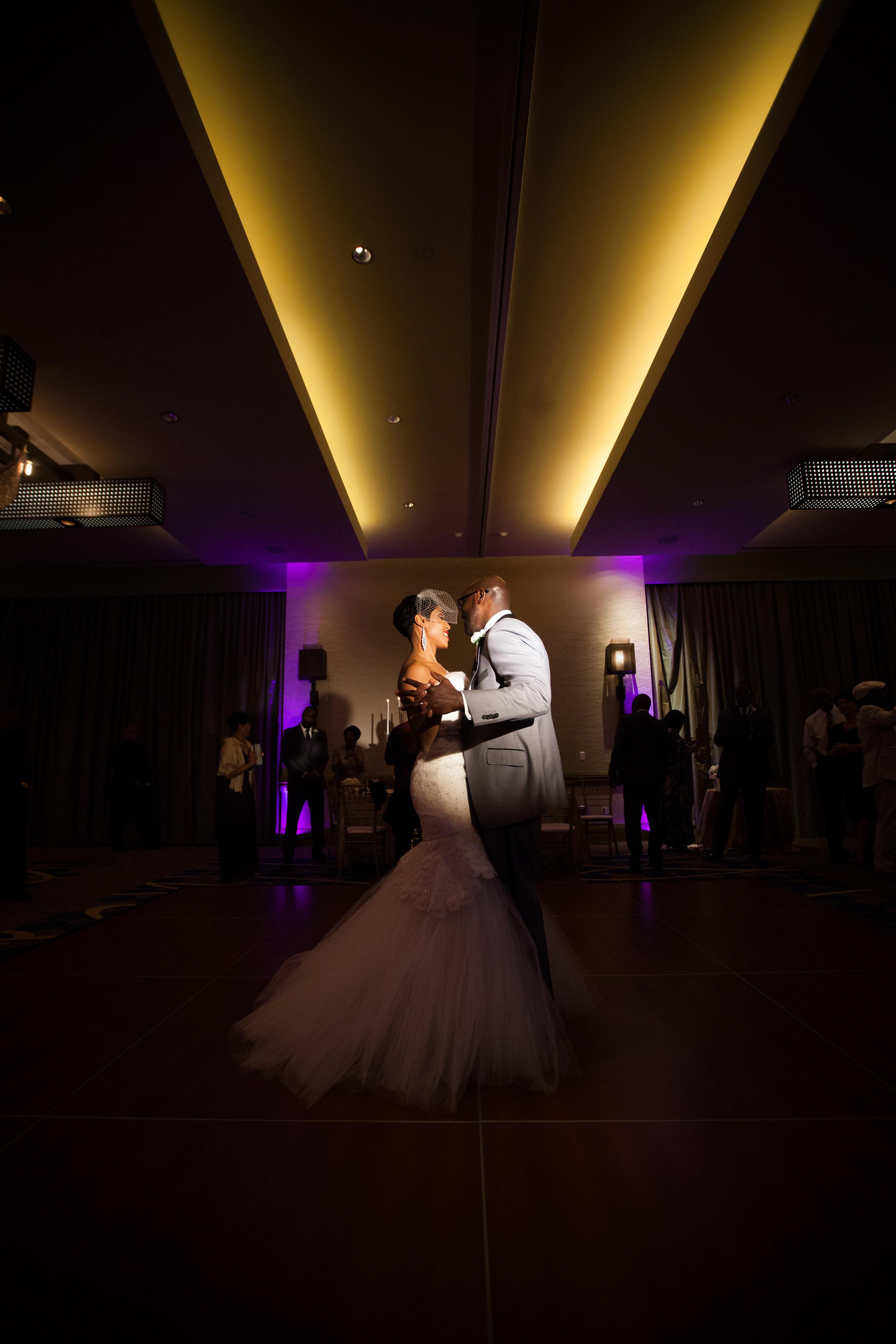 Wedding._INIJE-282.jpg