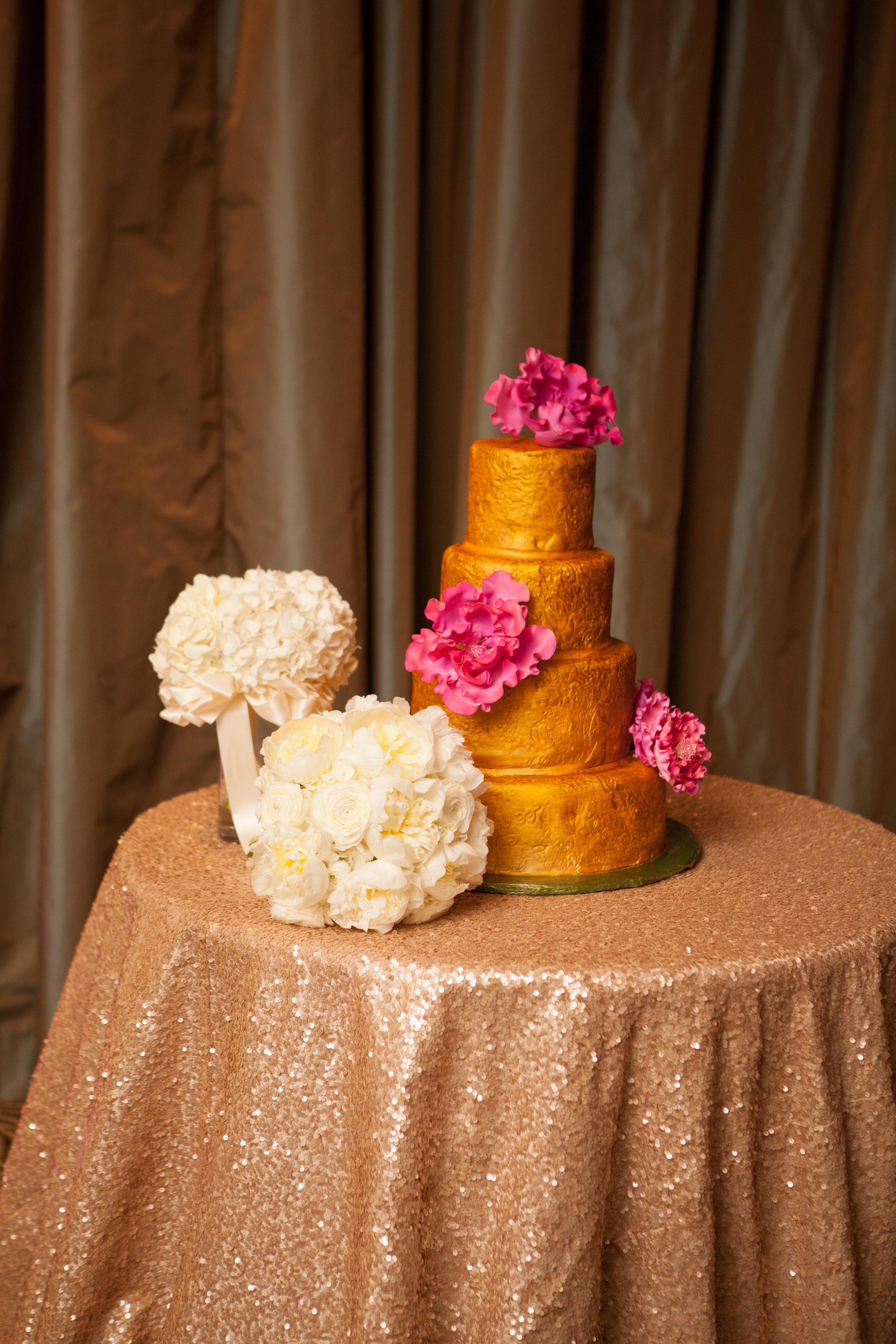 Wedding._INIJE-291.jpg
