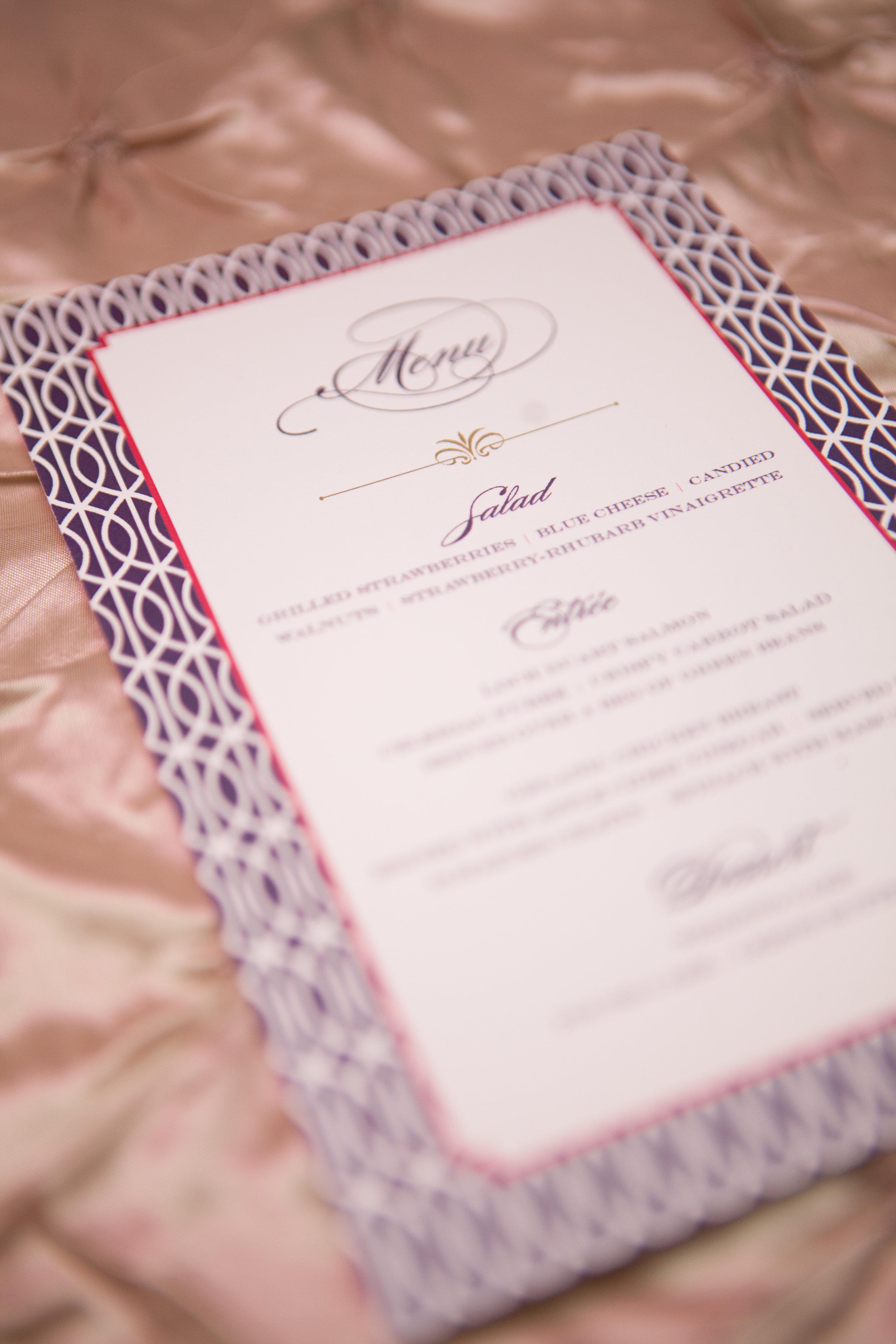 Wedding._INIJE-387.jpg