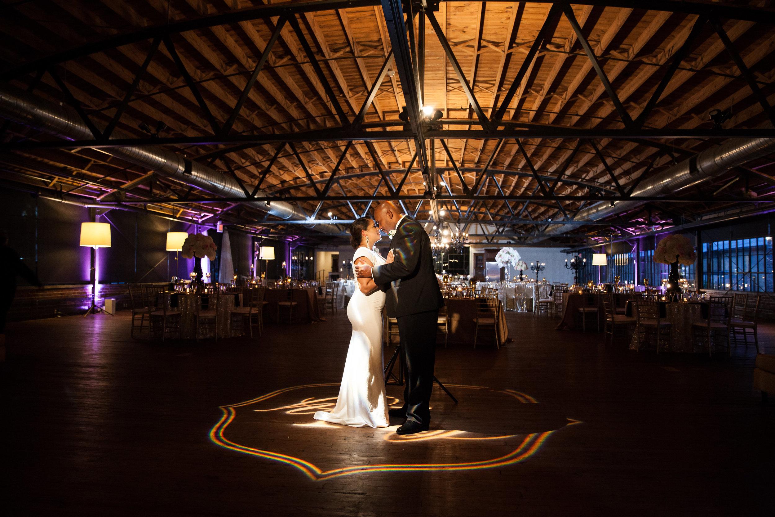 Wedding_INIJE-436.jpg