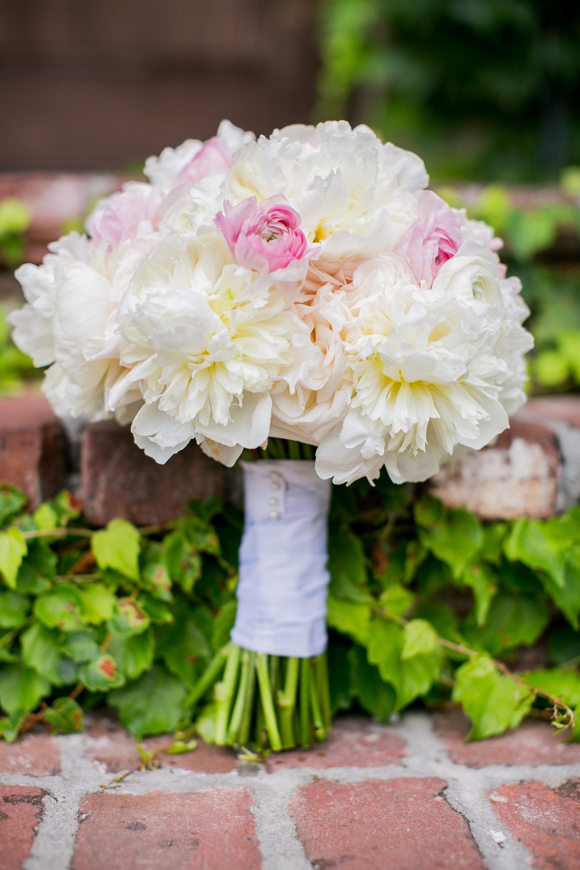 Wedding_INIJE-22.jpg