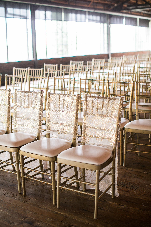 Wedding_INIJE-157.jpg