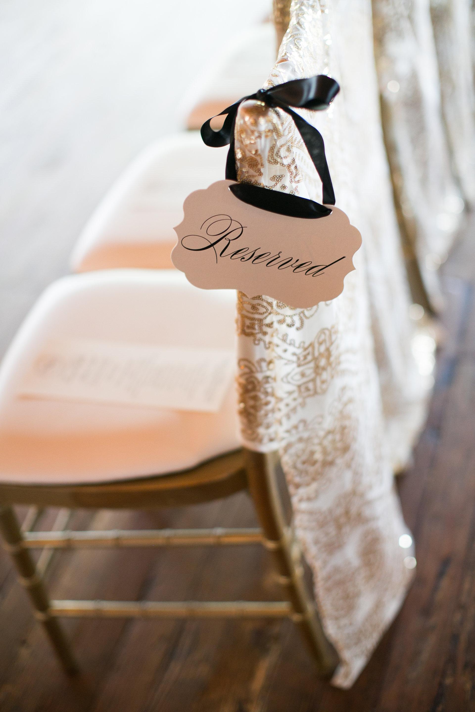 Wedding_INIJE-161.jpg