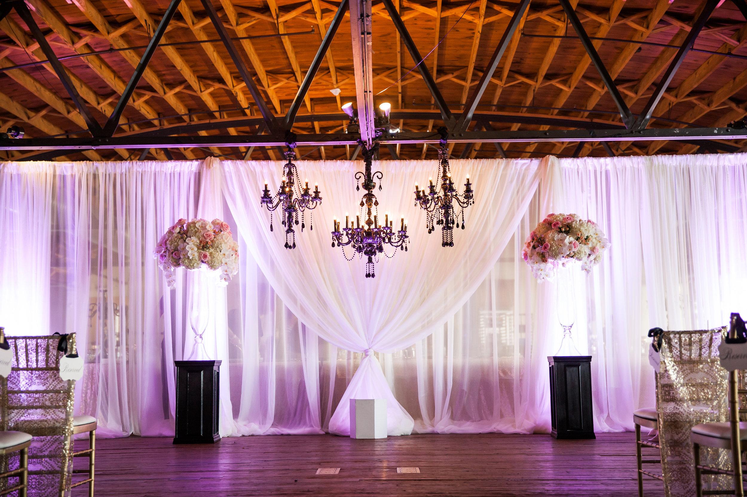 Wedding_INIJE-164.jpg