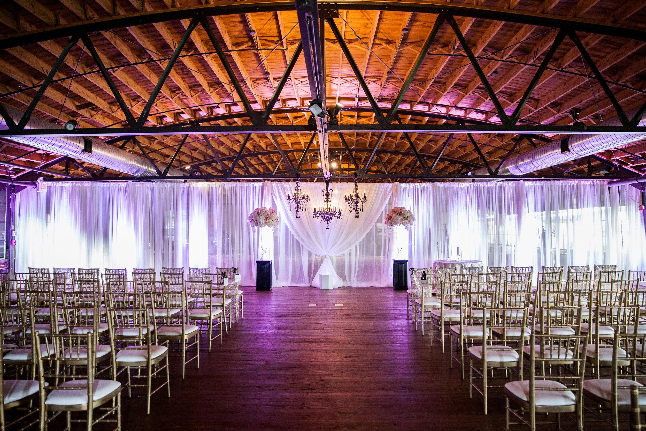 Wedding_INIJE-163.jpg