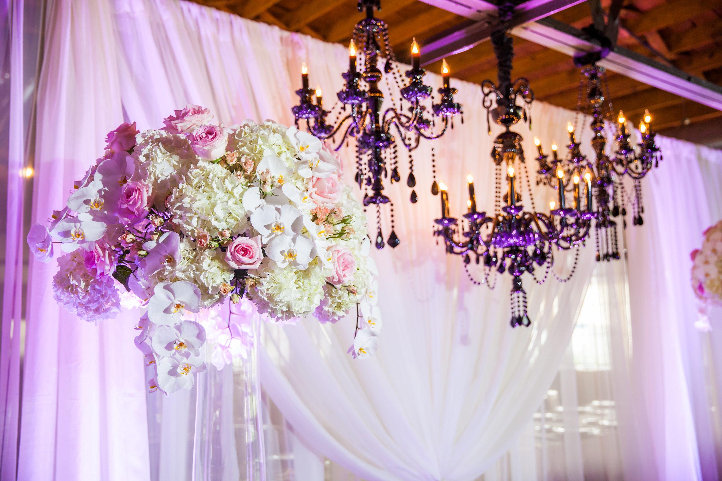 Wedding_INIJE-166.jpg