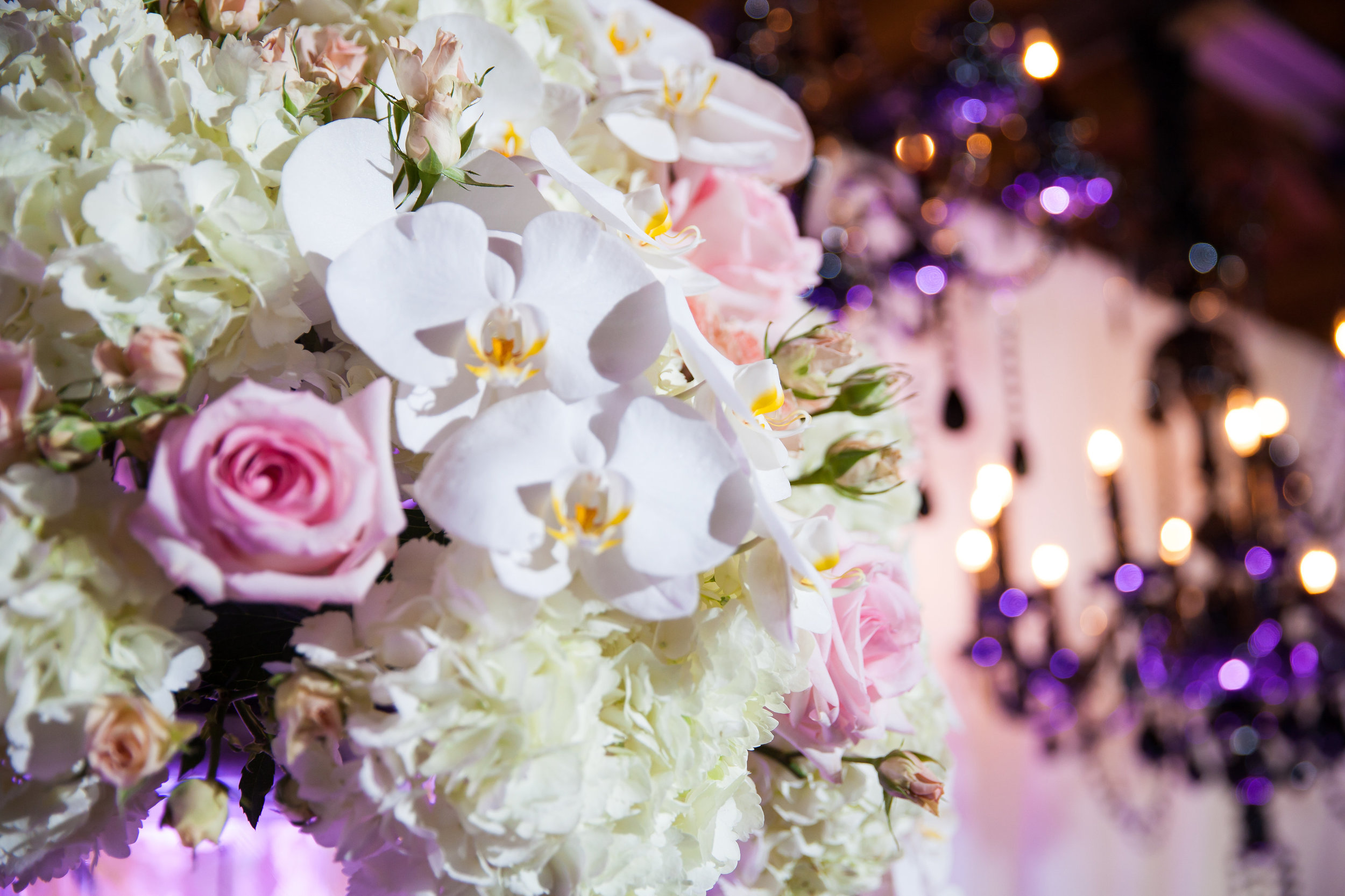 Wedding_INIJE-169.jpg