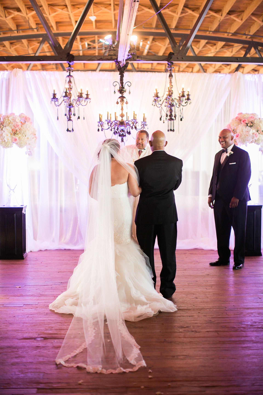 Wedding_INIJE-283.jpg