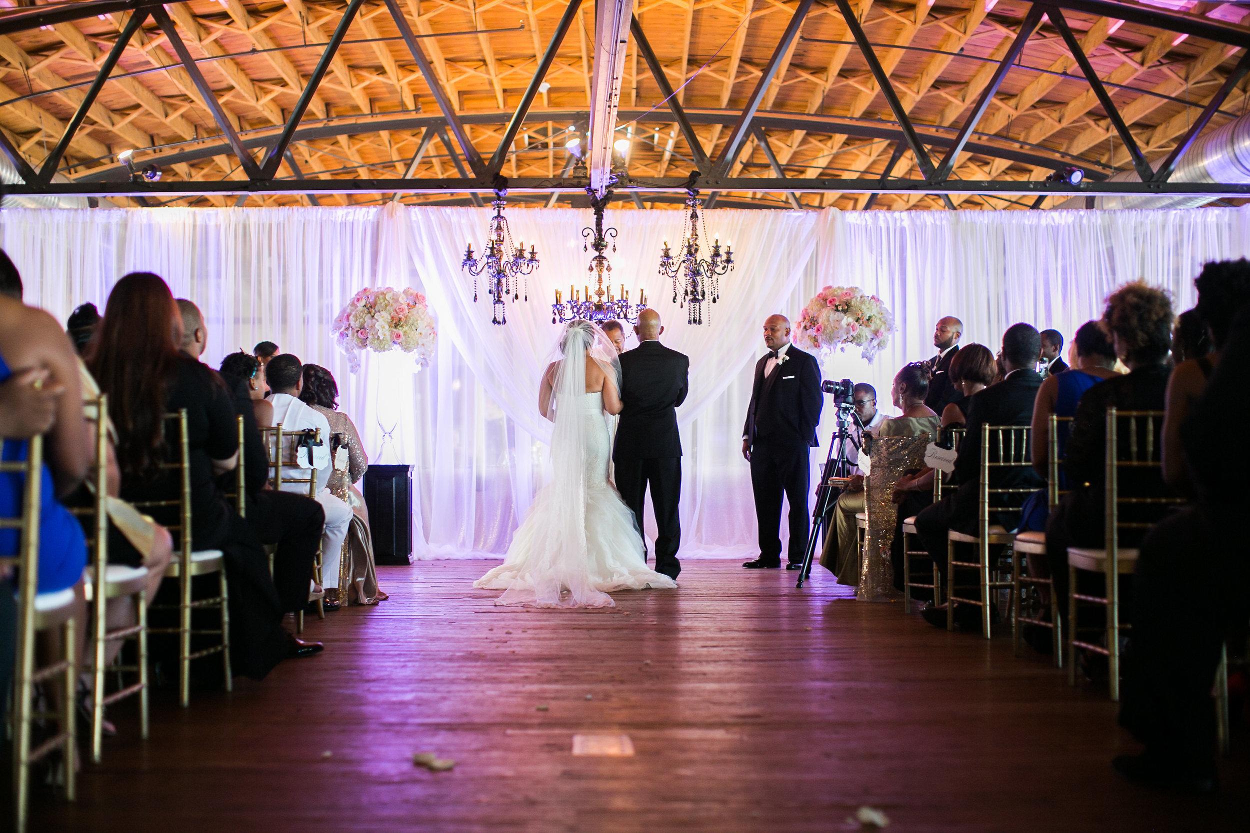Wedding_INIJE-282.jpg