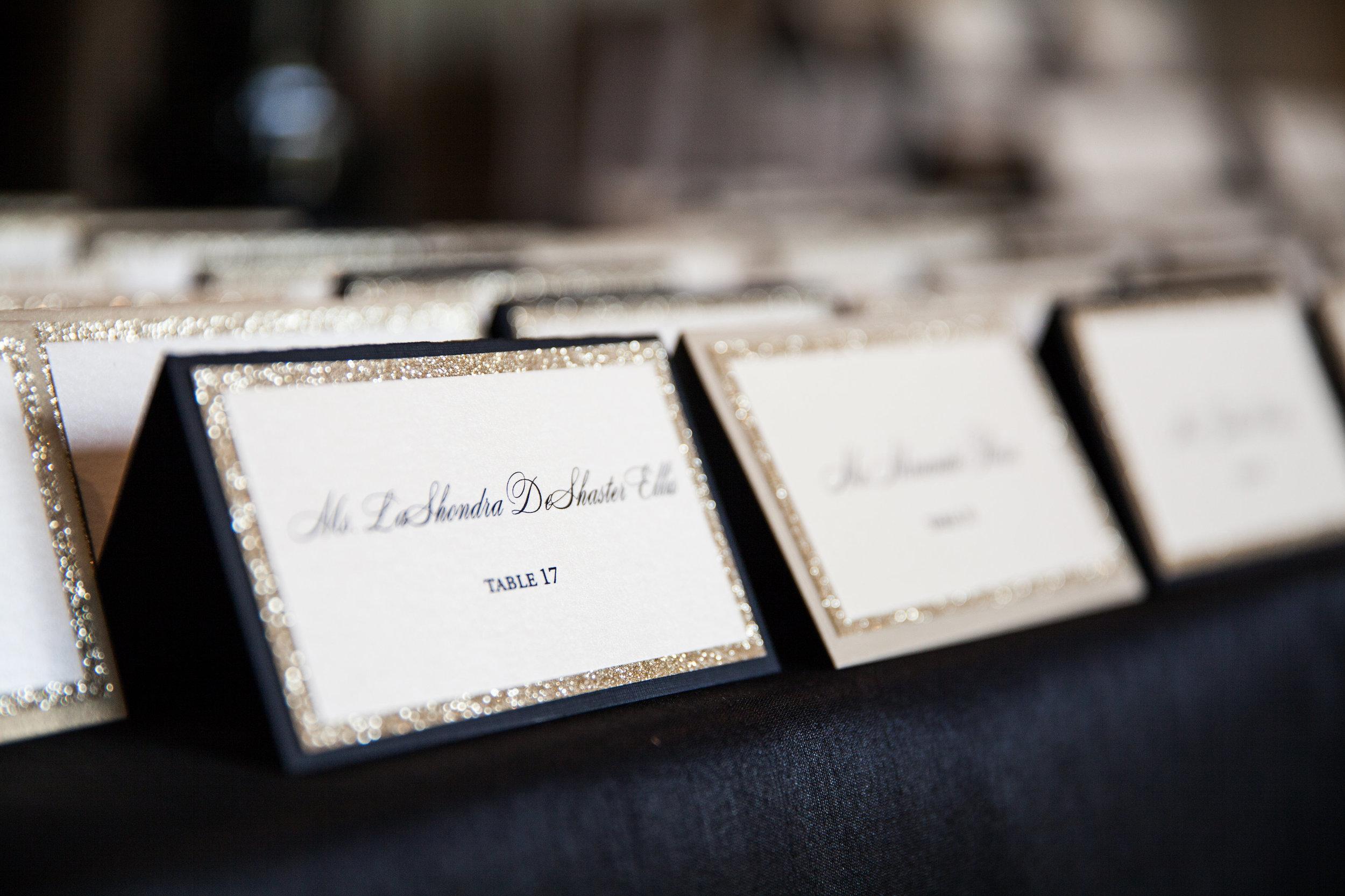 Wedding_INIJE-338.jpg