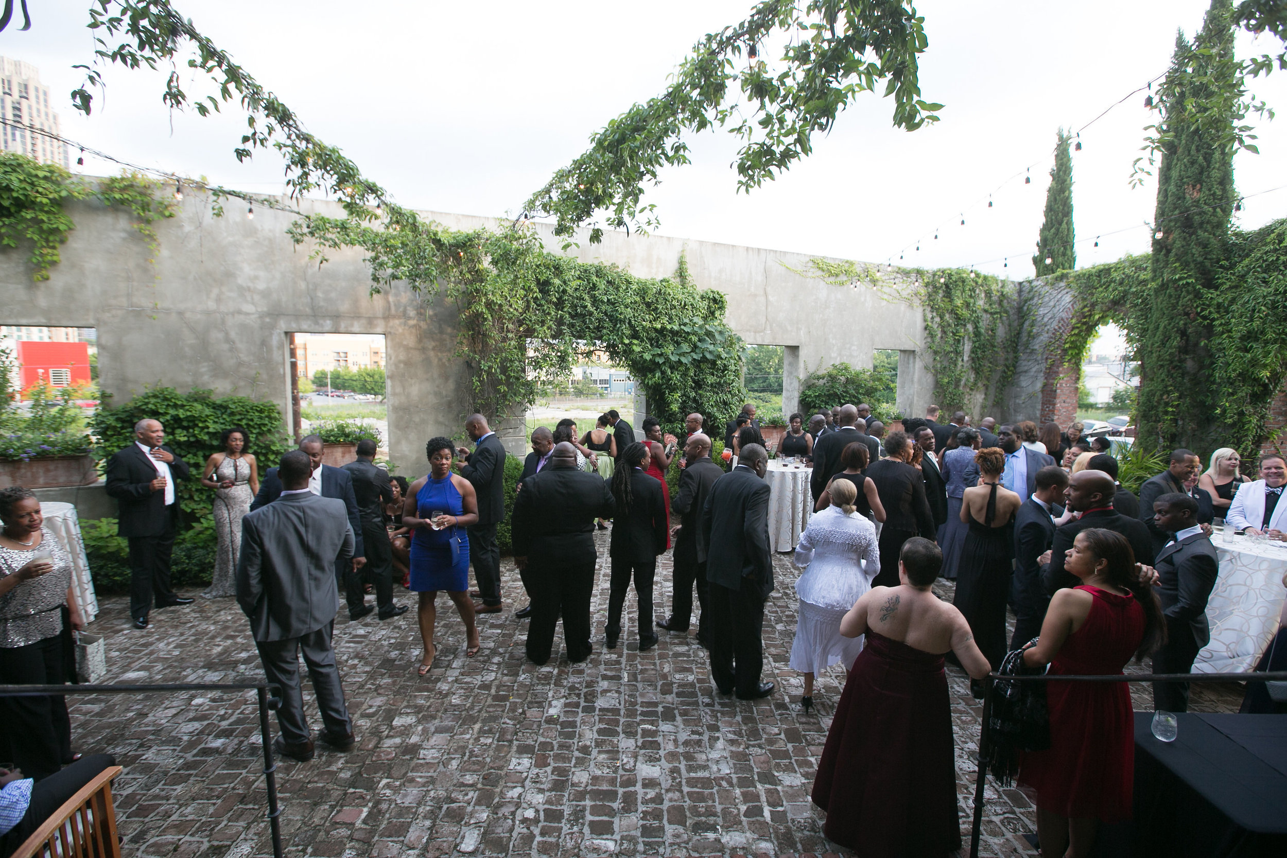 Wedding_INIJE-340.jpg
