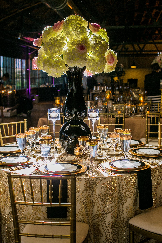 Wedding_INIJE-418.jpg