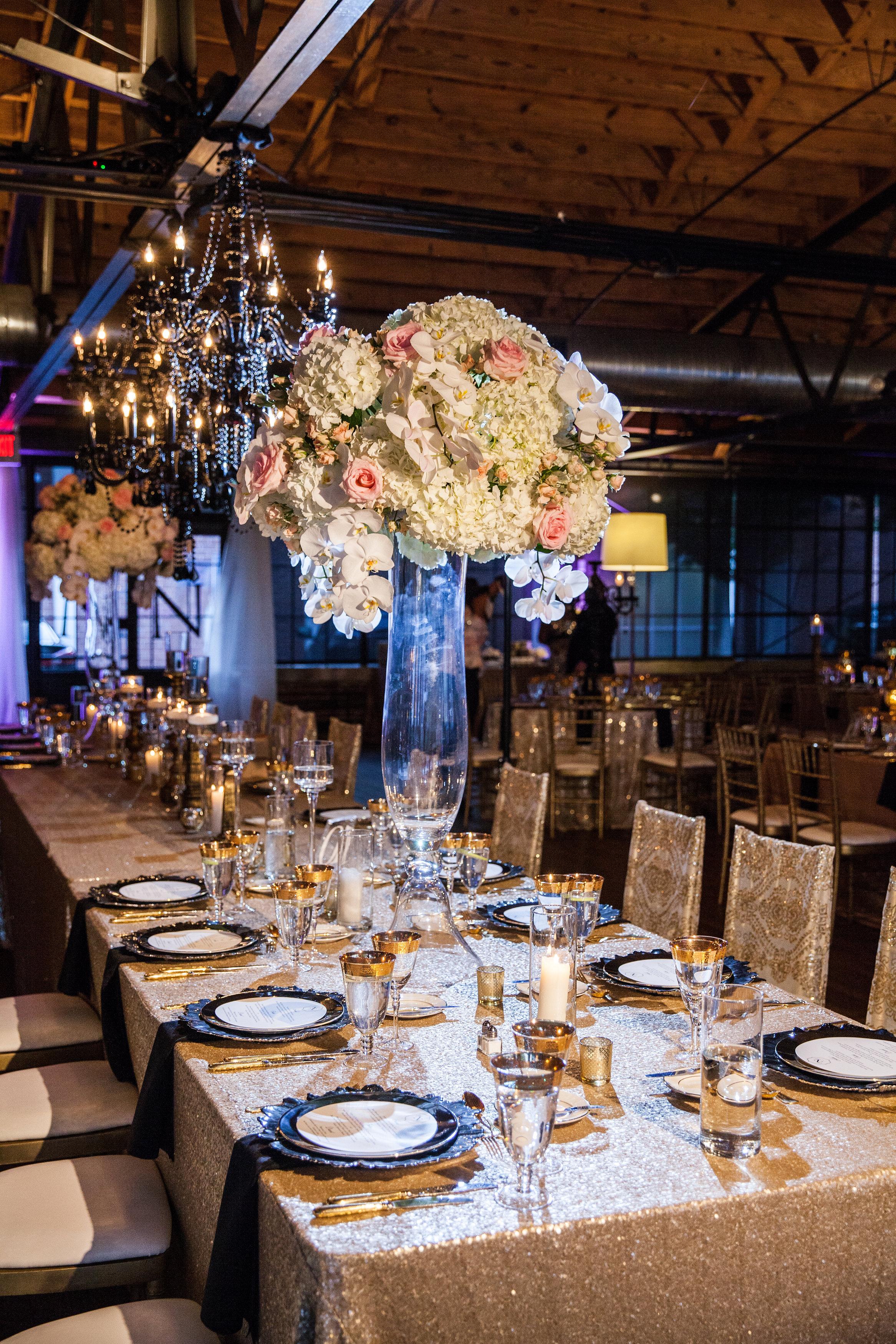 Wedding_INIJE-419.jpg