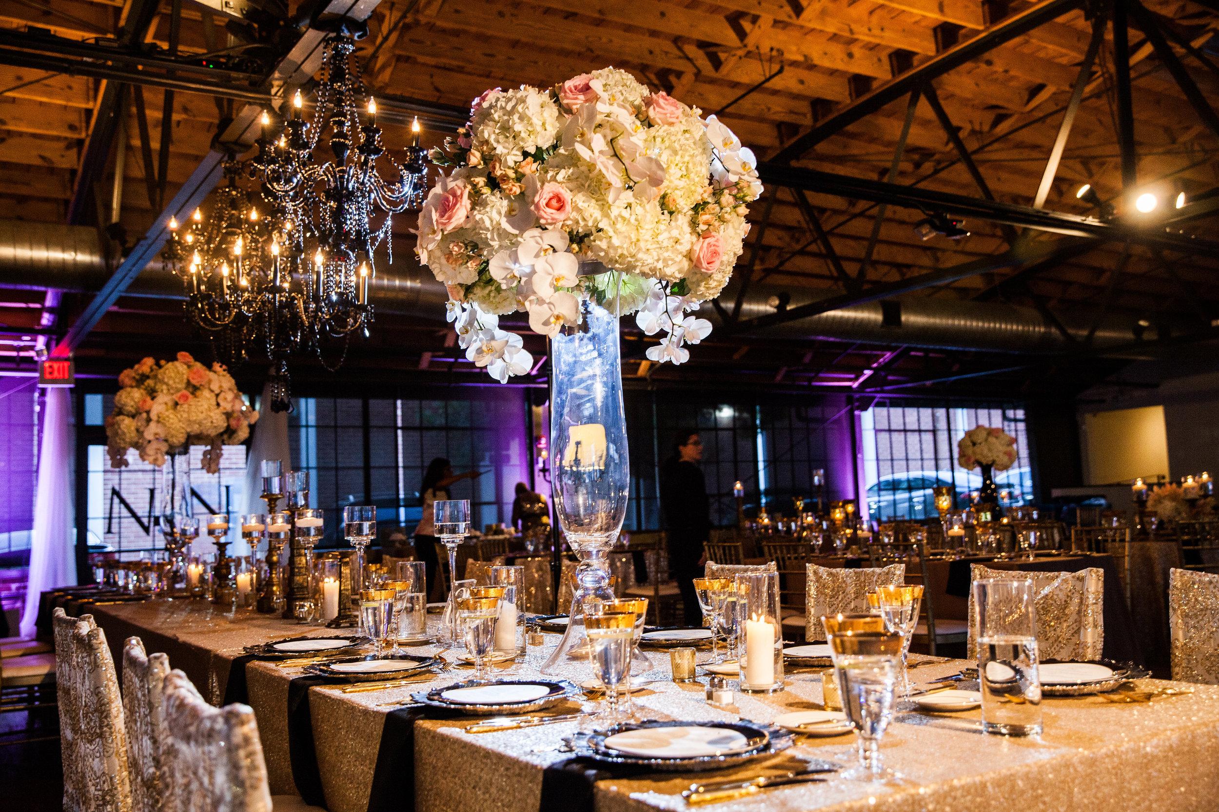 Wedding_INIJE-420.jpg