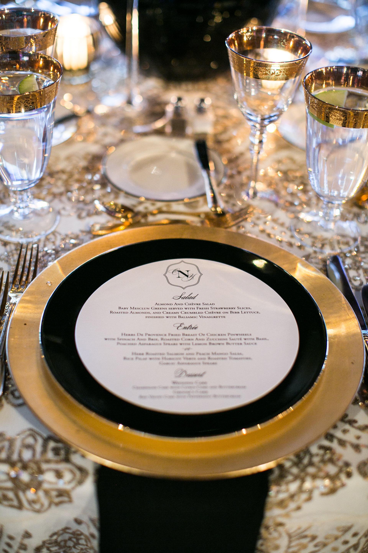 Wedding_INIJE-421.jpg