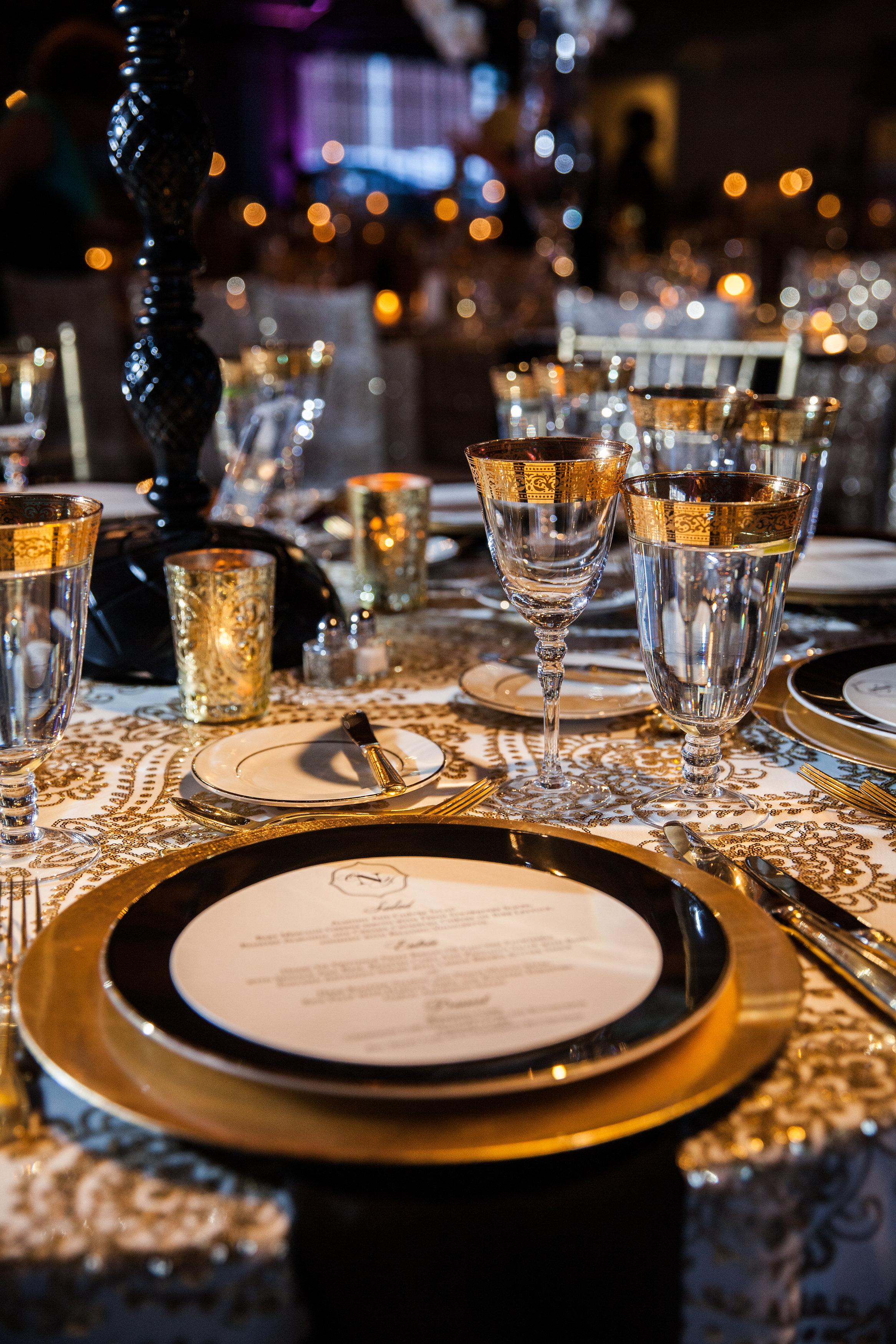 Wedding_INIJE-423.jpg