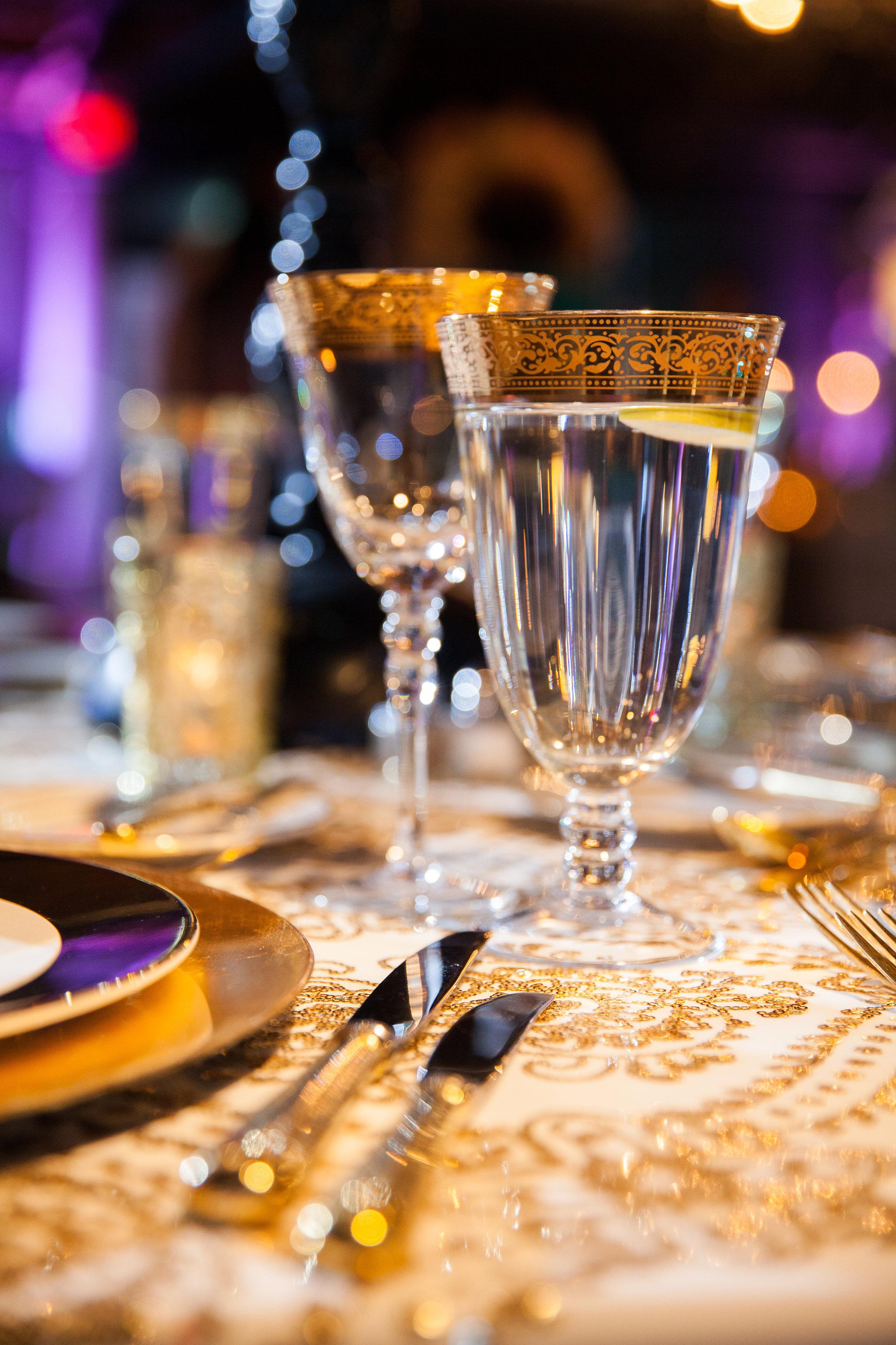 Wedding_INIJE-424.jpg