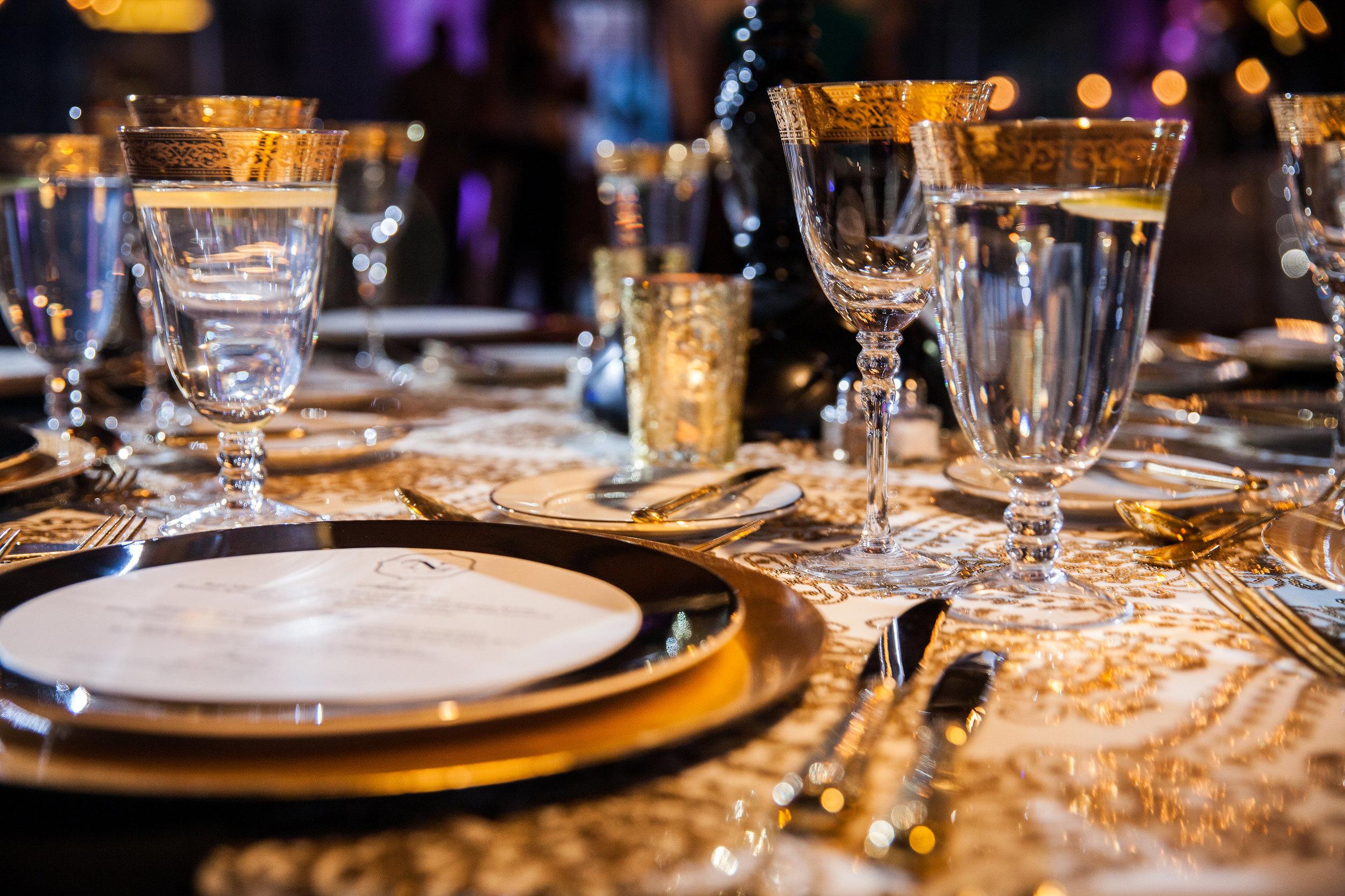 Wedding_INIJE-425.jpg