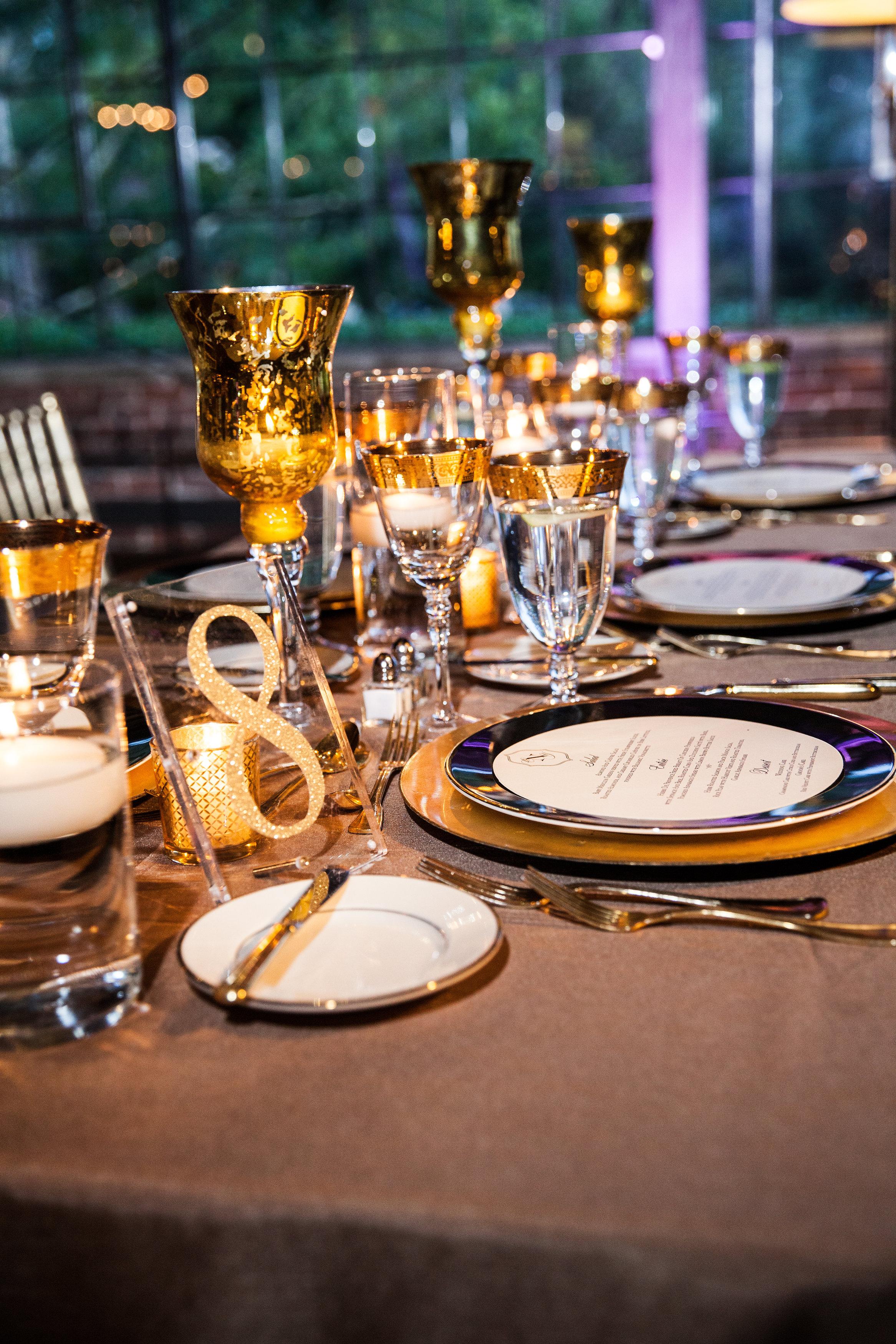 Wedding_INIJE-426.jpg