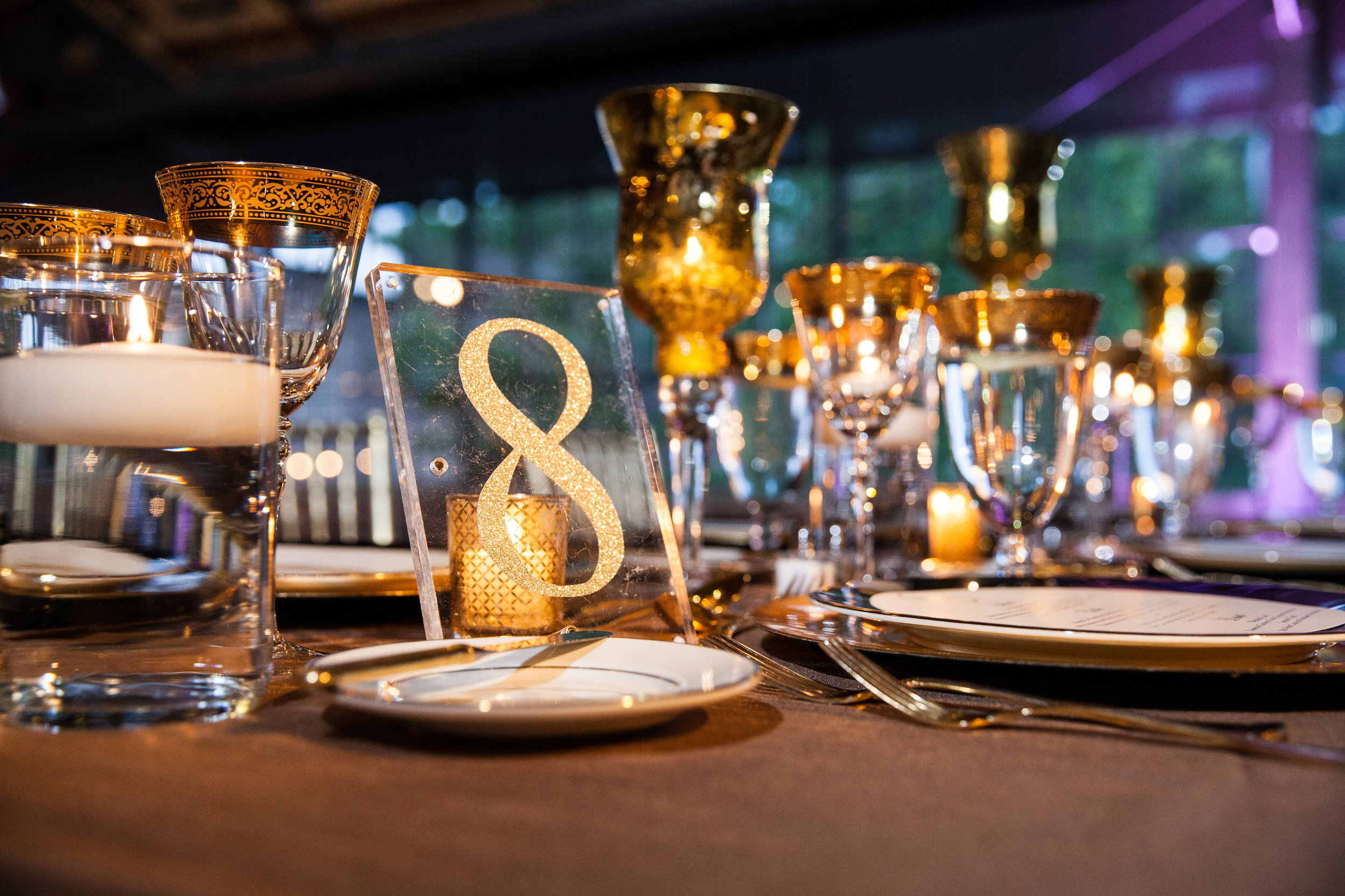 Wedding_INIJE-427.jpg