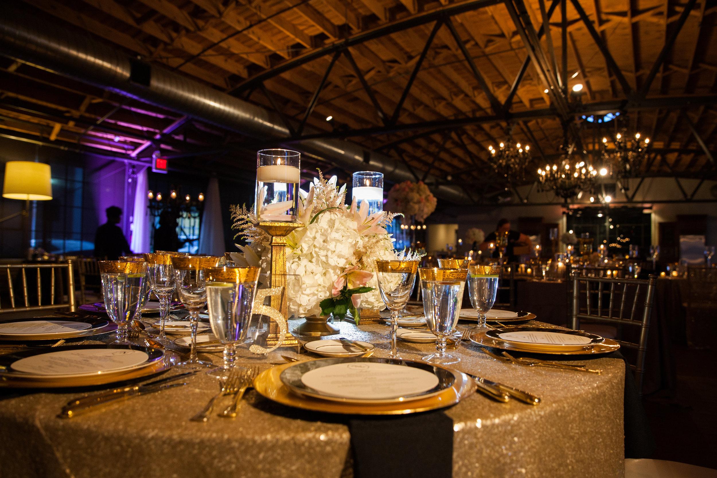 Wedding_INIJE-429.jpg