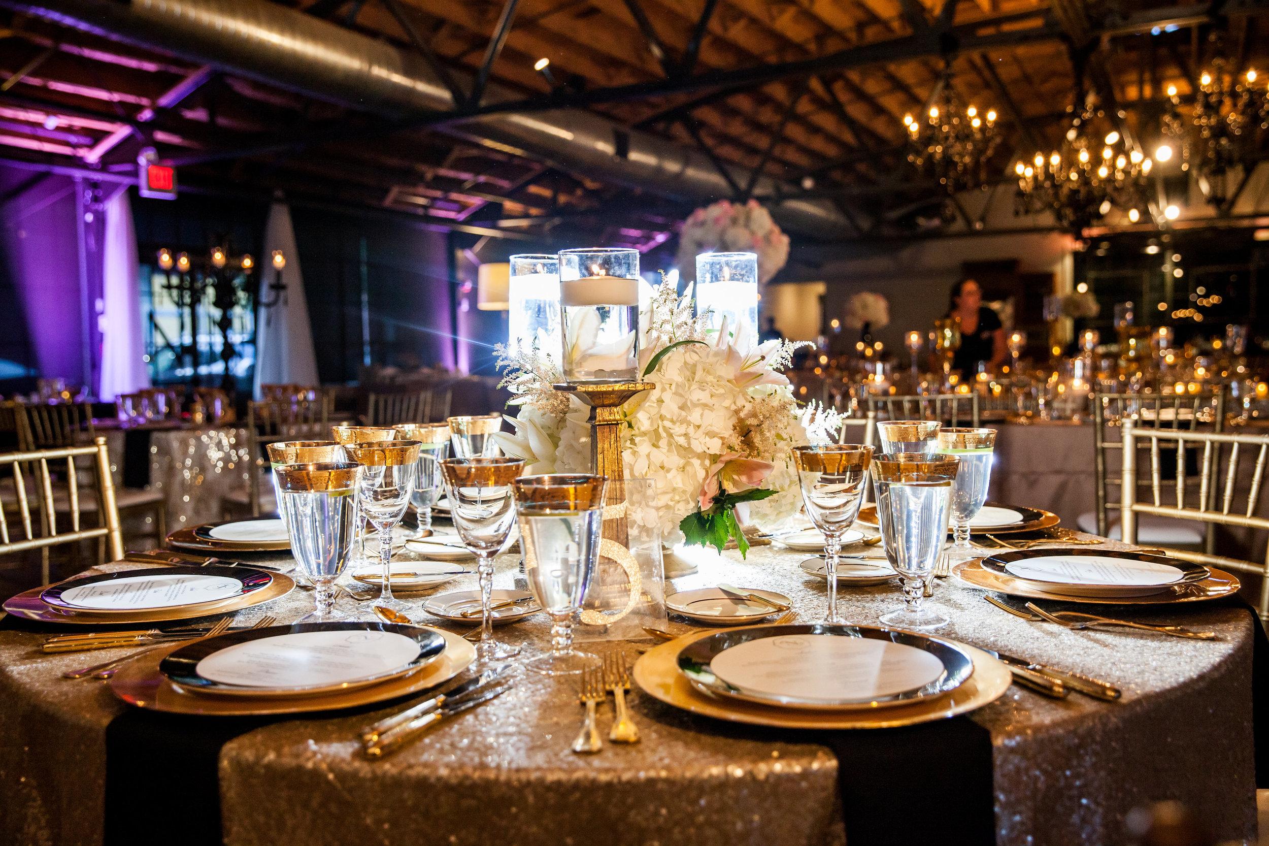 Wedding_INIJE-428.jpg