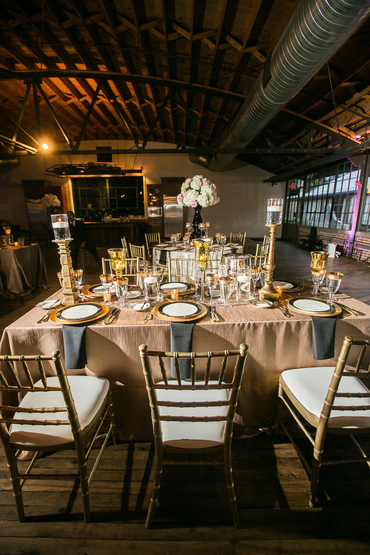 Wedding_INIJE-430.jpg