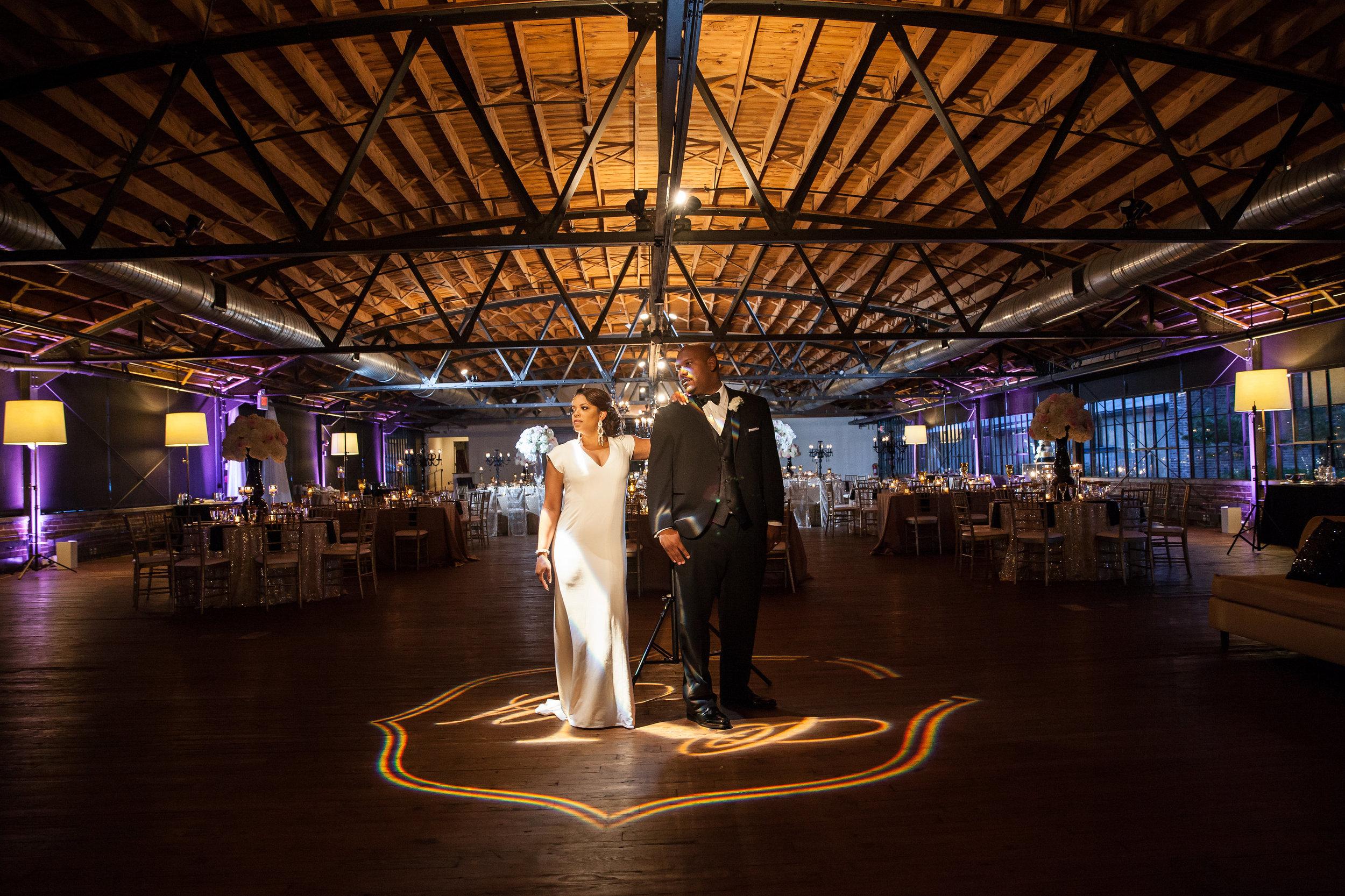 Wedding_INIJE-434.jpg