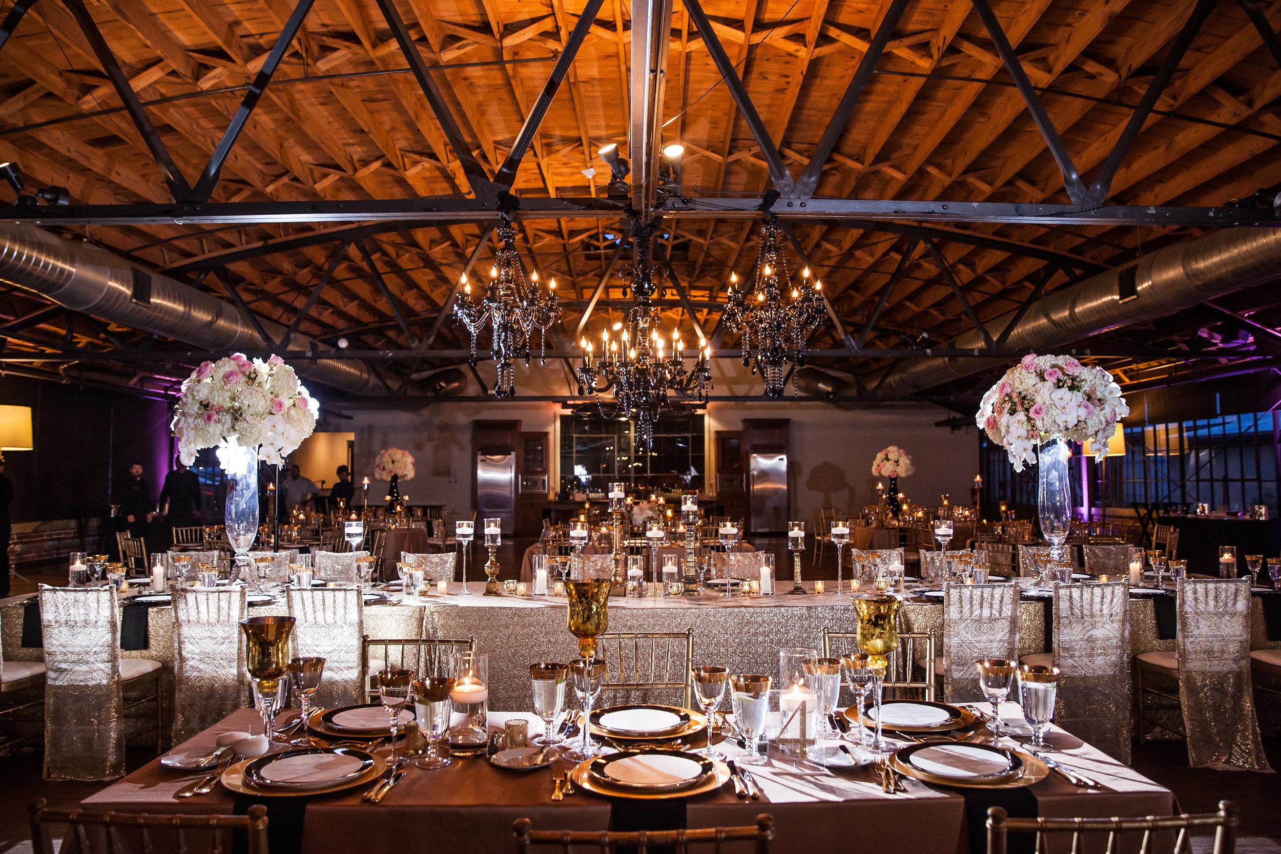 Wedding_INIJE-437.jpg