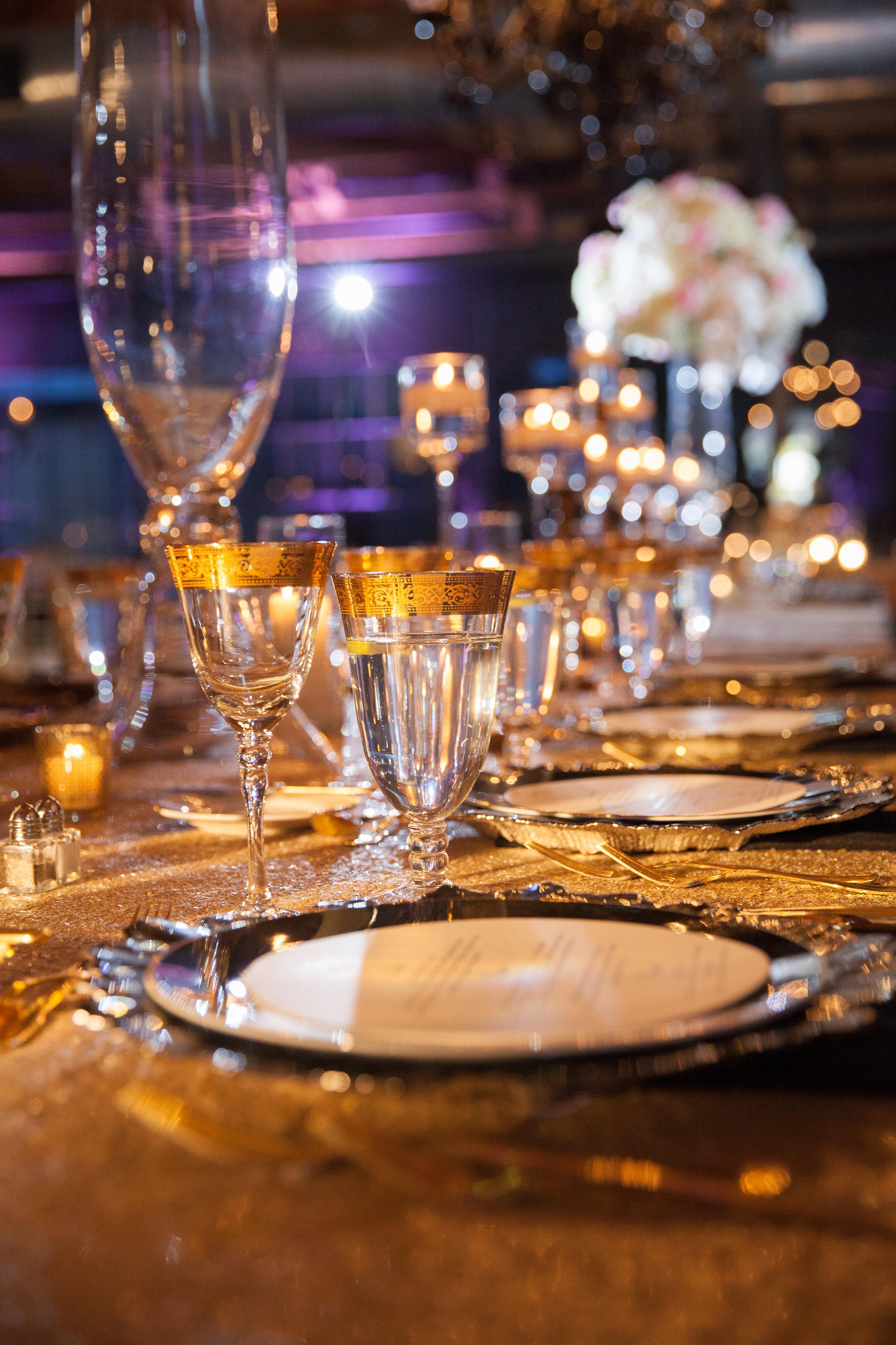 Wedding_INIJE-440.jpg