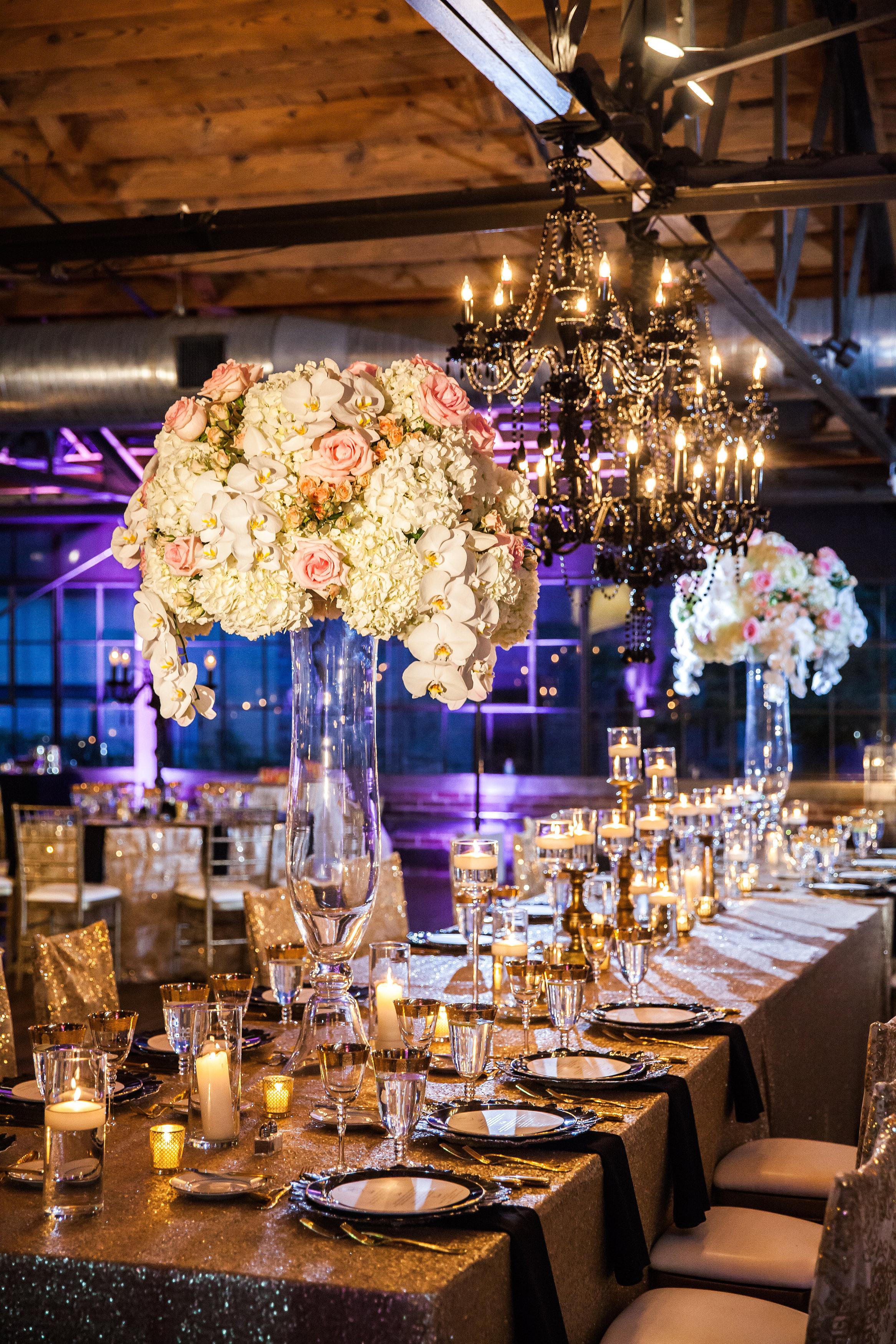 Wedding_INIJE-439.jpg