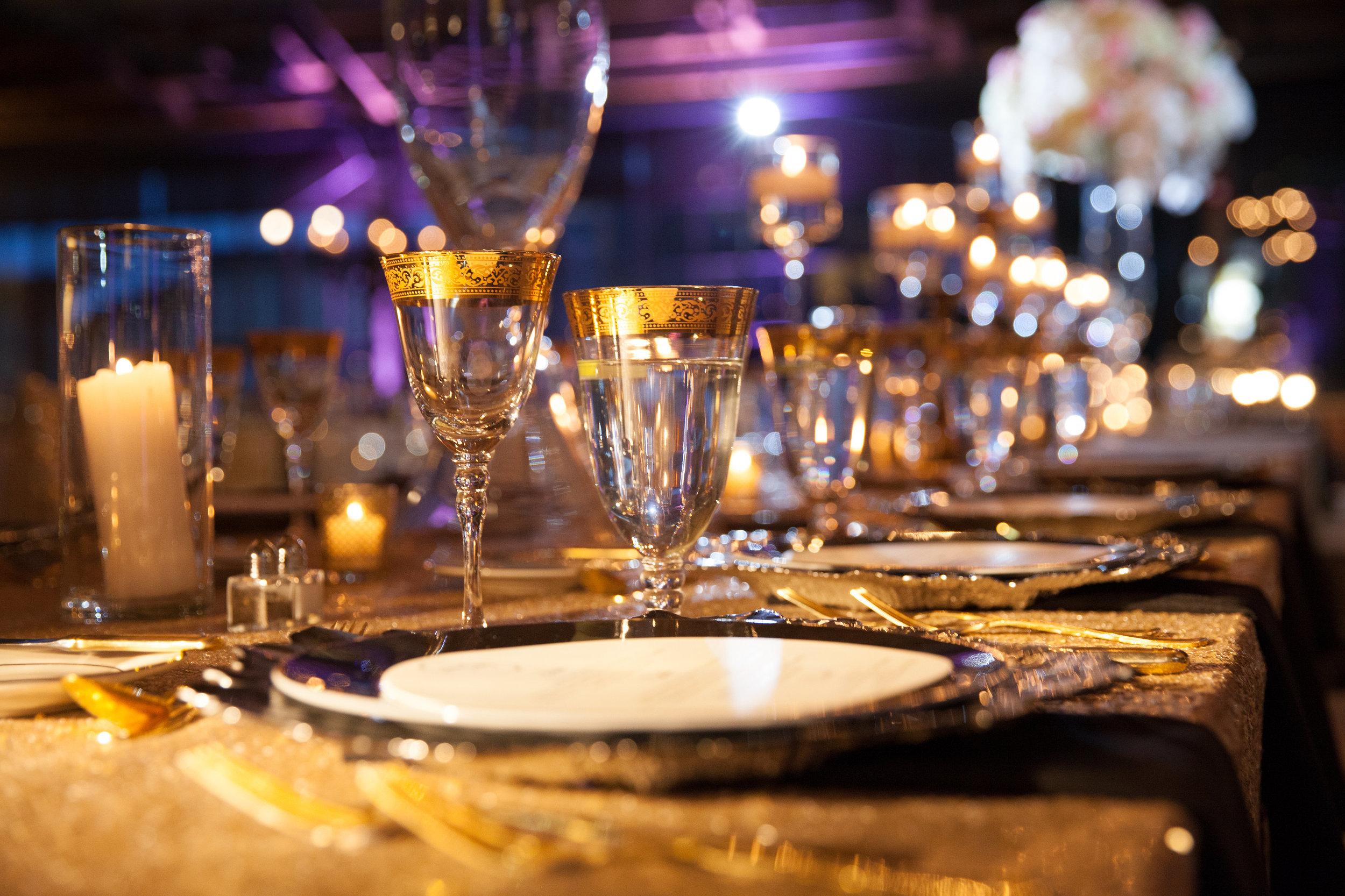 Wedding_INIJE-441.jpg