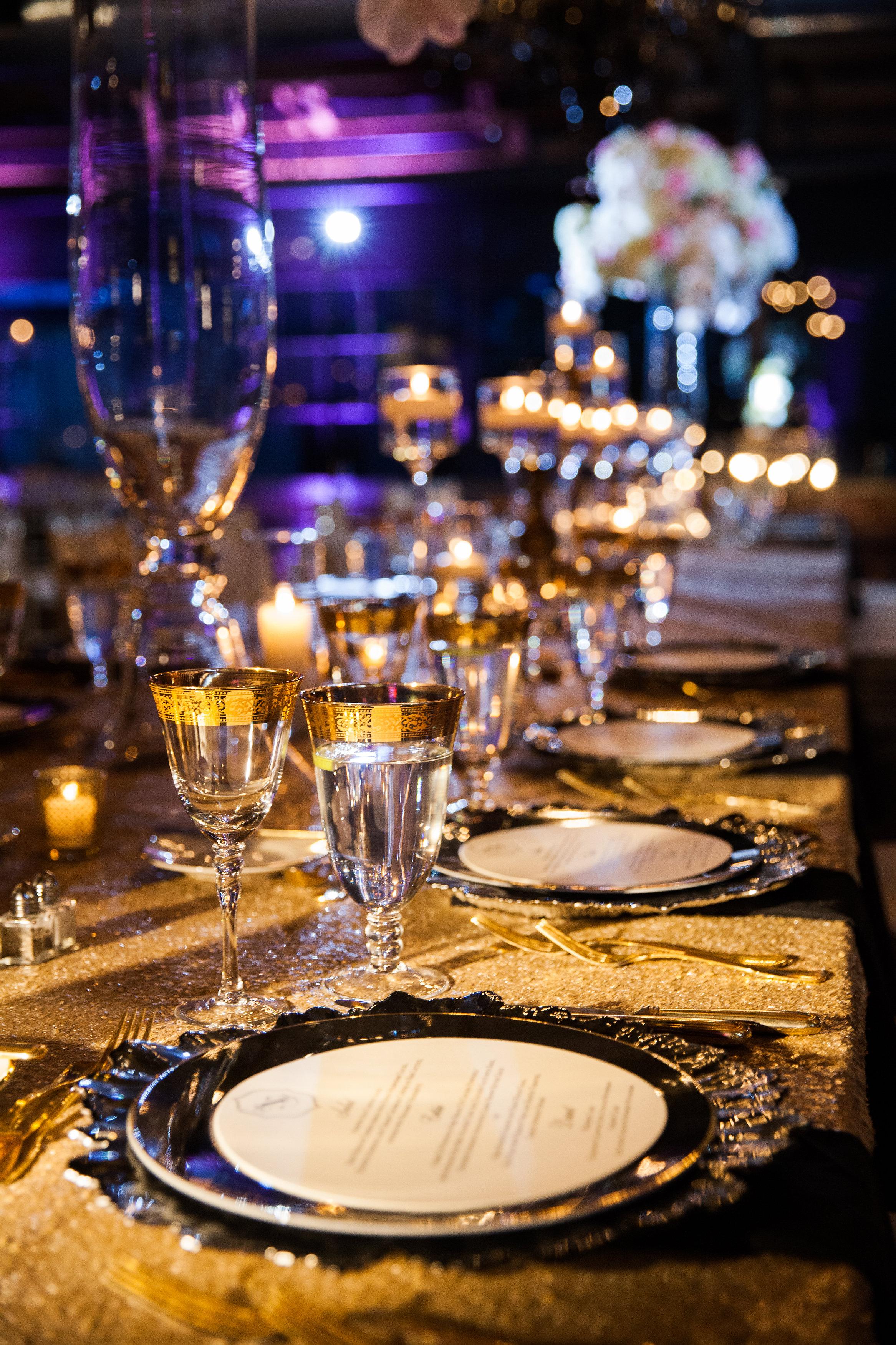 Wedding_INIJE-442.jpg