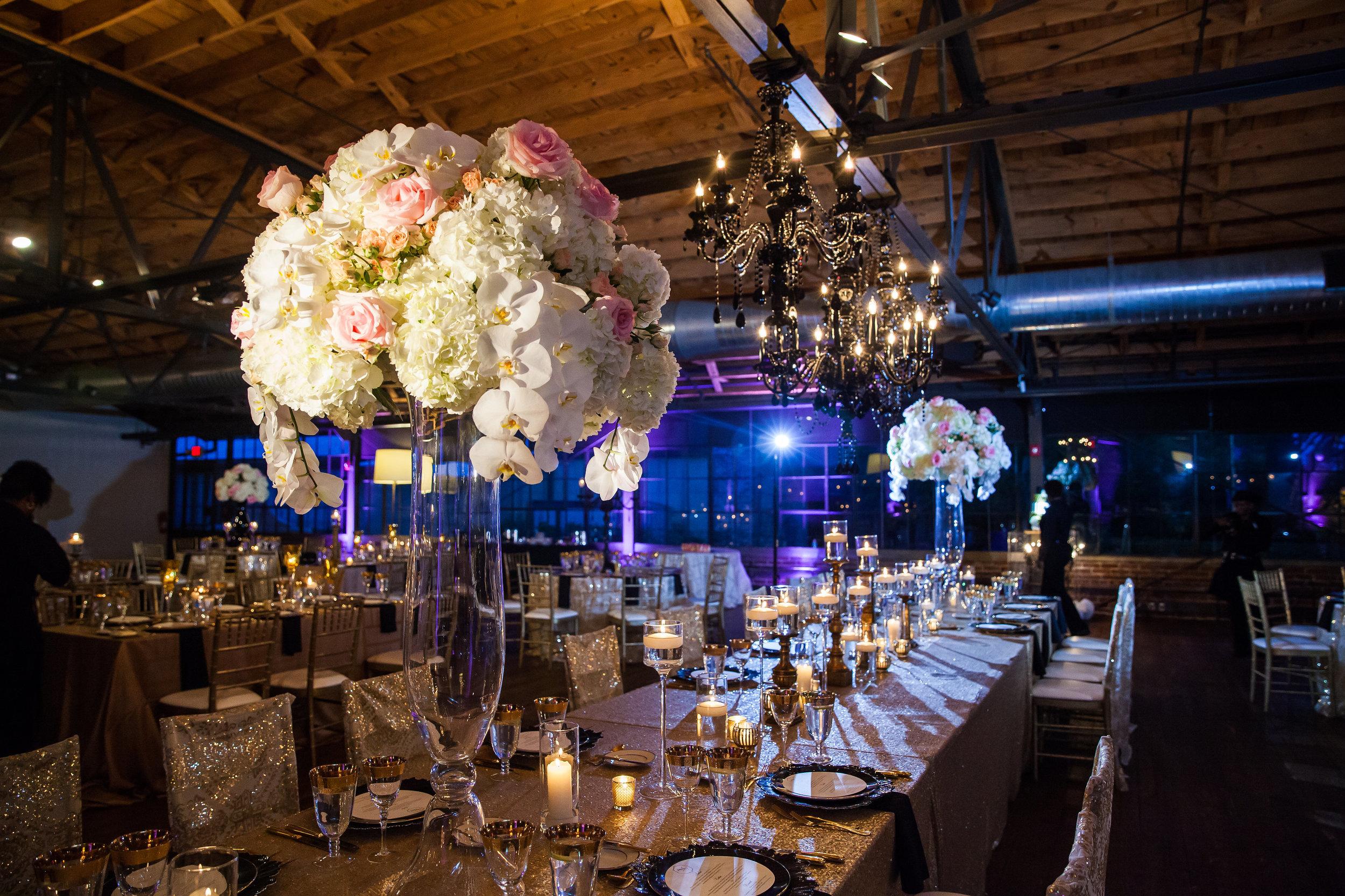 Wedding_INIJE-445.jpg