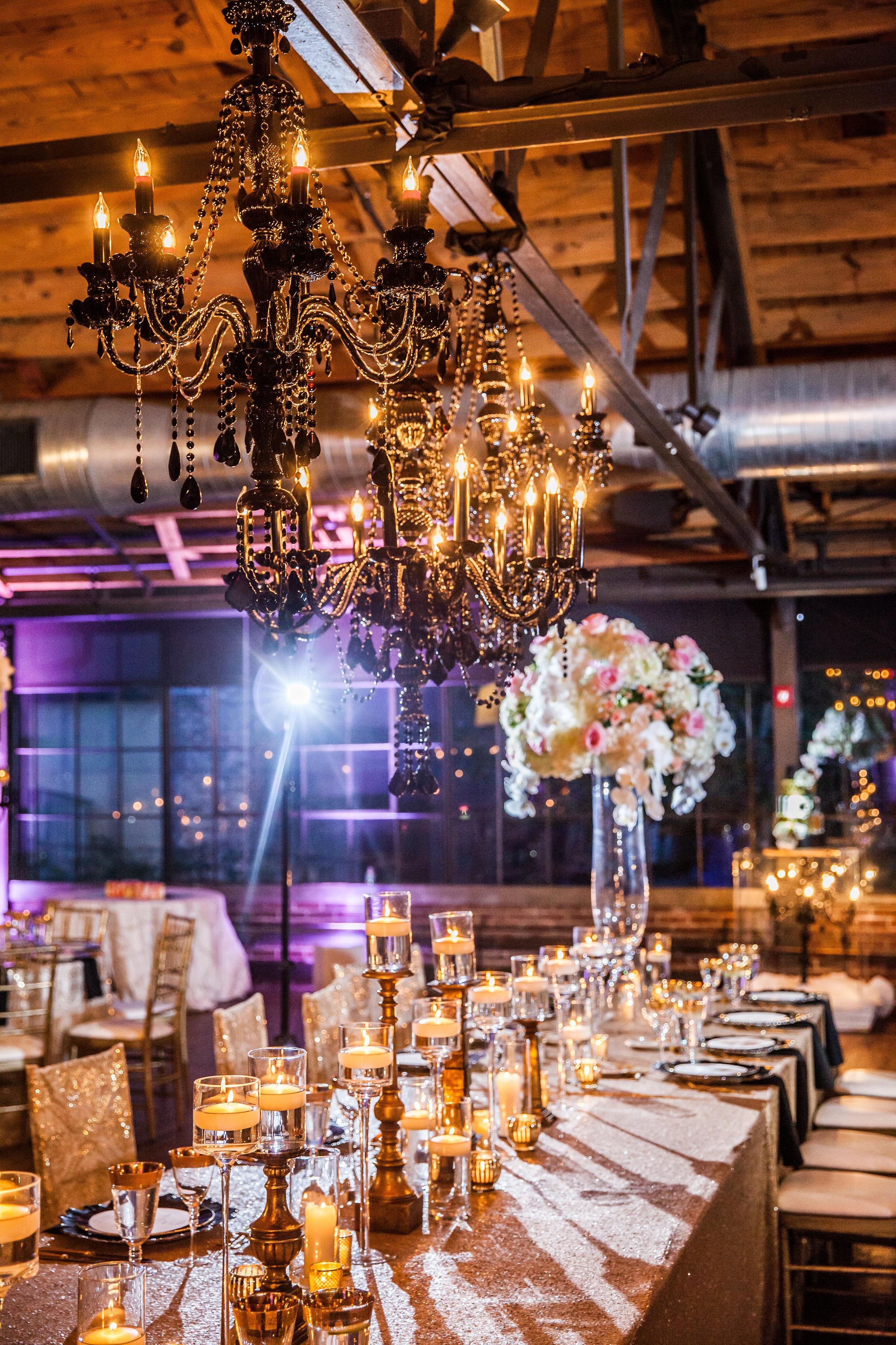 Wedding_INIJE-444.jpg