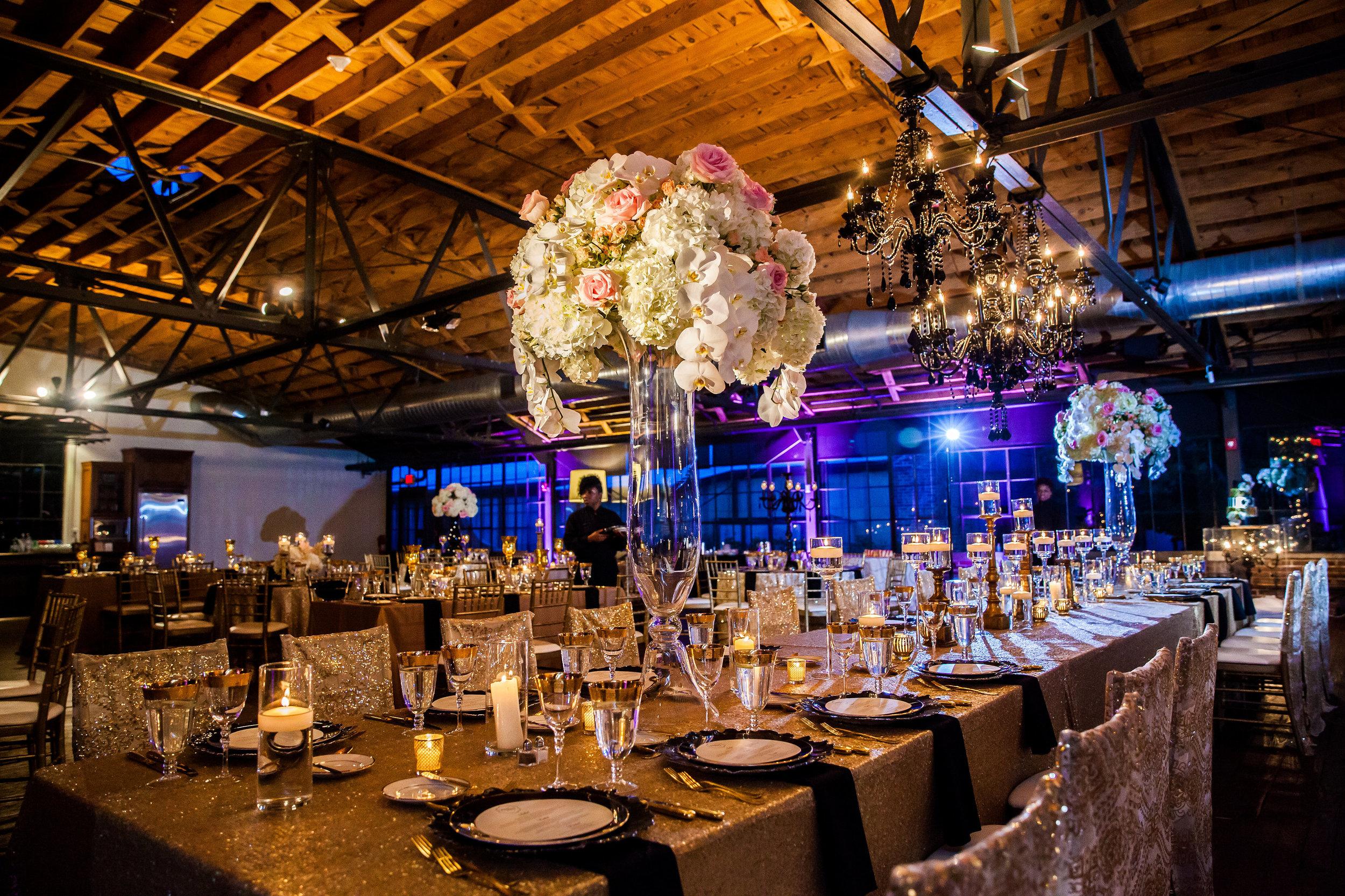 Wedding_INIJE-446.jpg