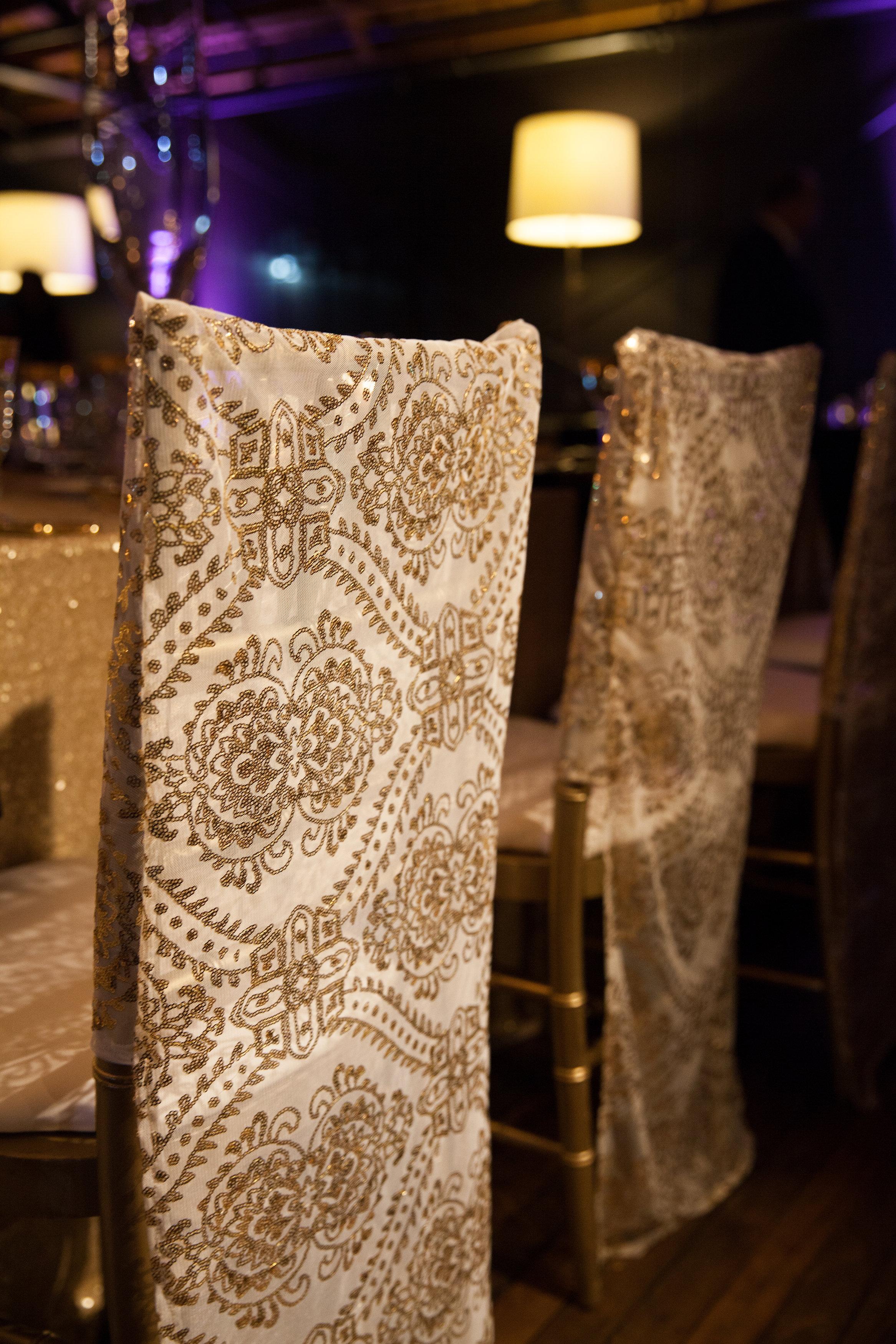 Wedding_INIJE-450.jpg