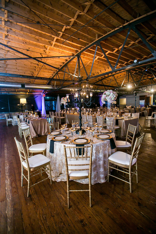 Wedding_INIJE-451.jpg