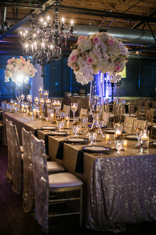 Wedding_INIJE-452.jpg