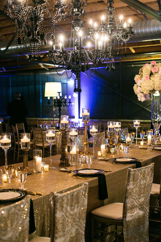 Wedding_INIJE-453.jpg